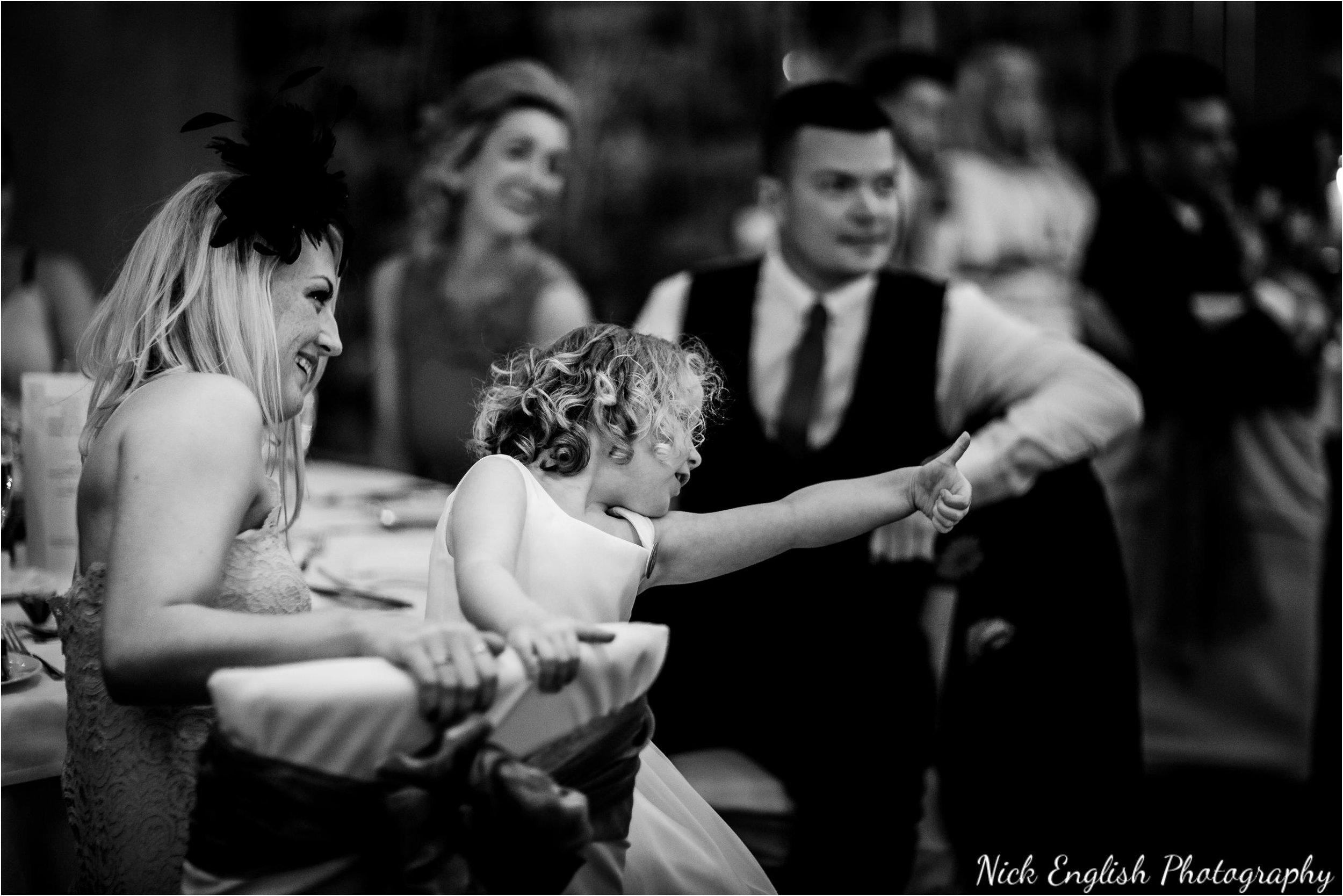 Stacey-Ash-Wedding-Photographs-Stanley-House-Preston-Lancashire-178.jpg