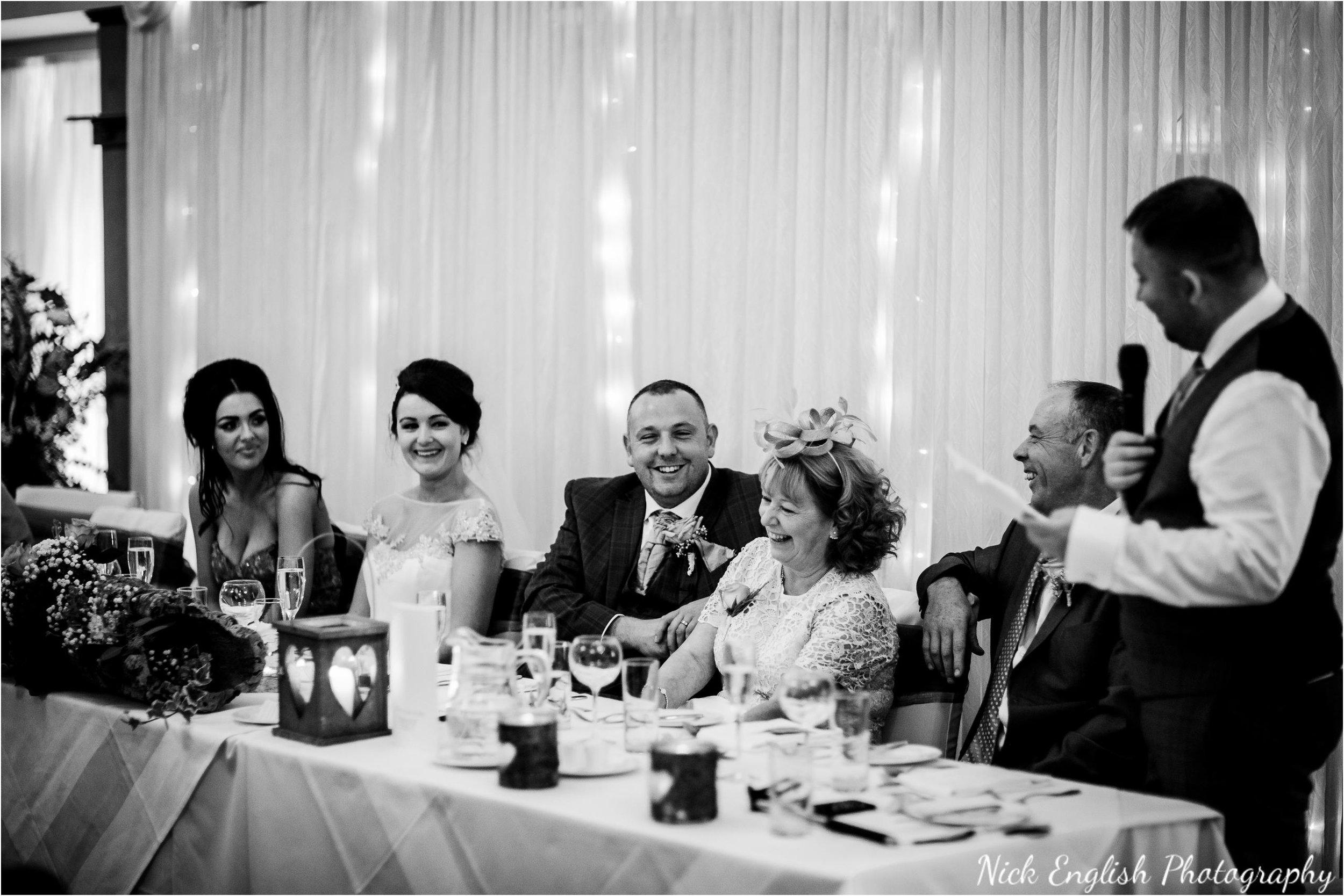 Stacey-Ash-Wedding-Photographs-Stanley-House-Preston-Lancashire-179.jpg