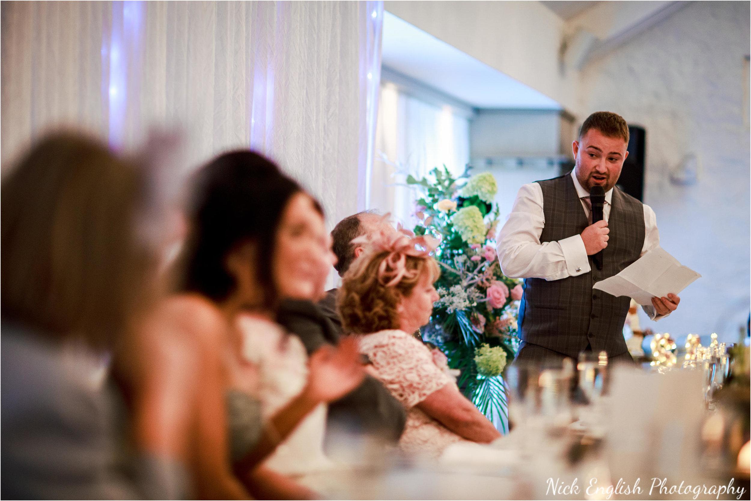 Stacey-Ash-Wedding-Photographs-Stanley-House-Preston-Lancashire-180.jpg