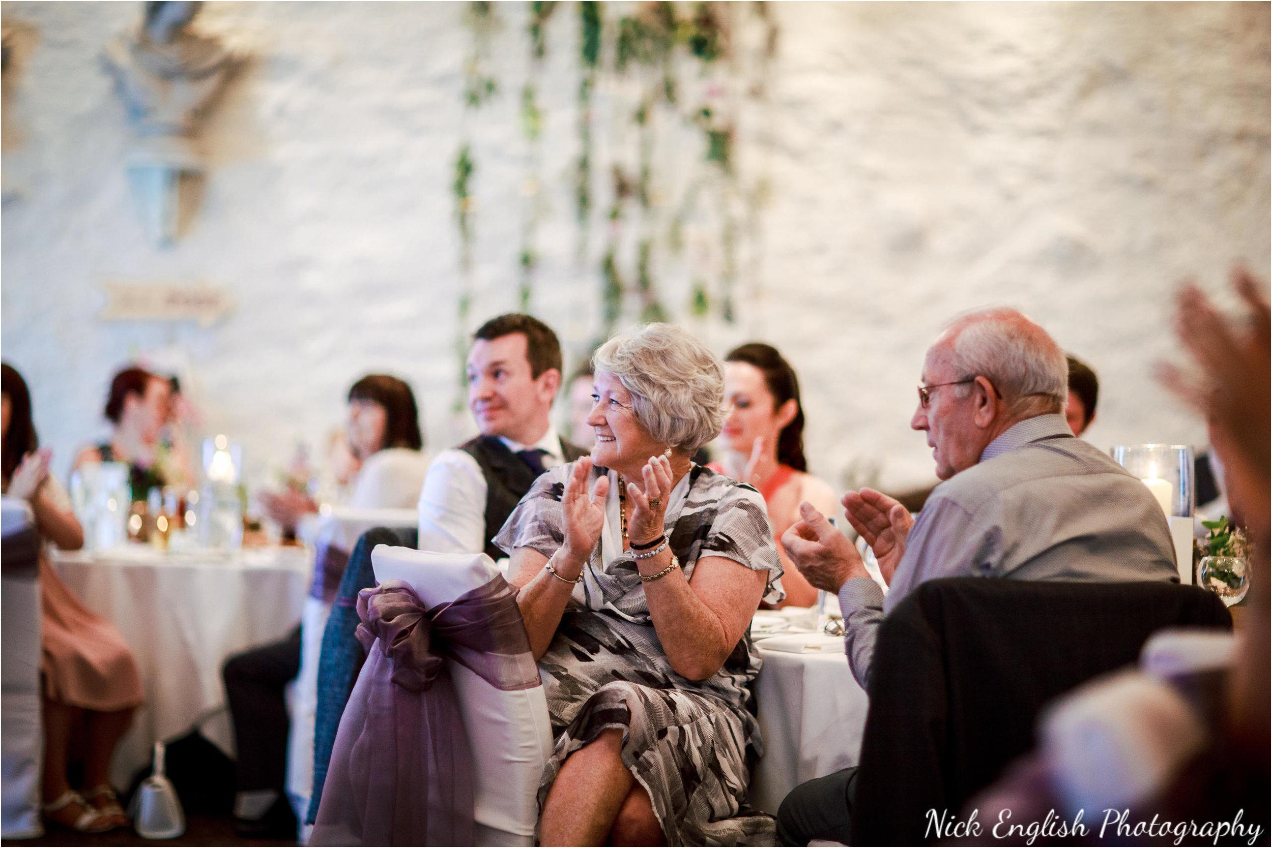 Stacey-Ash-Wedding-Photographs-Stanley-House-Preston-Lancashire-181.jpg