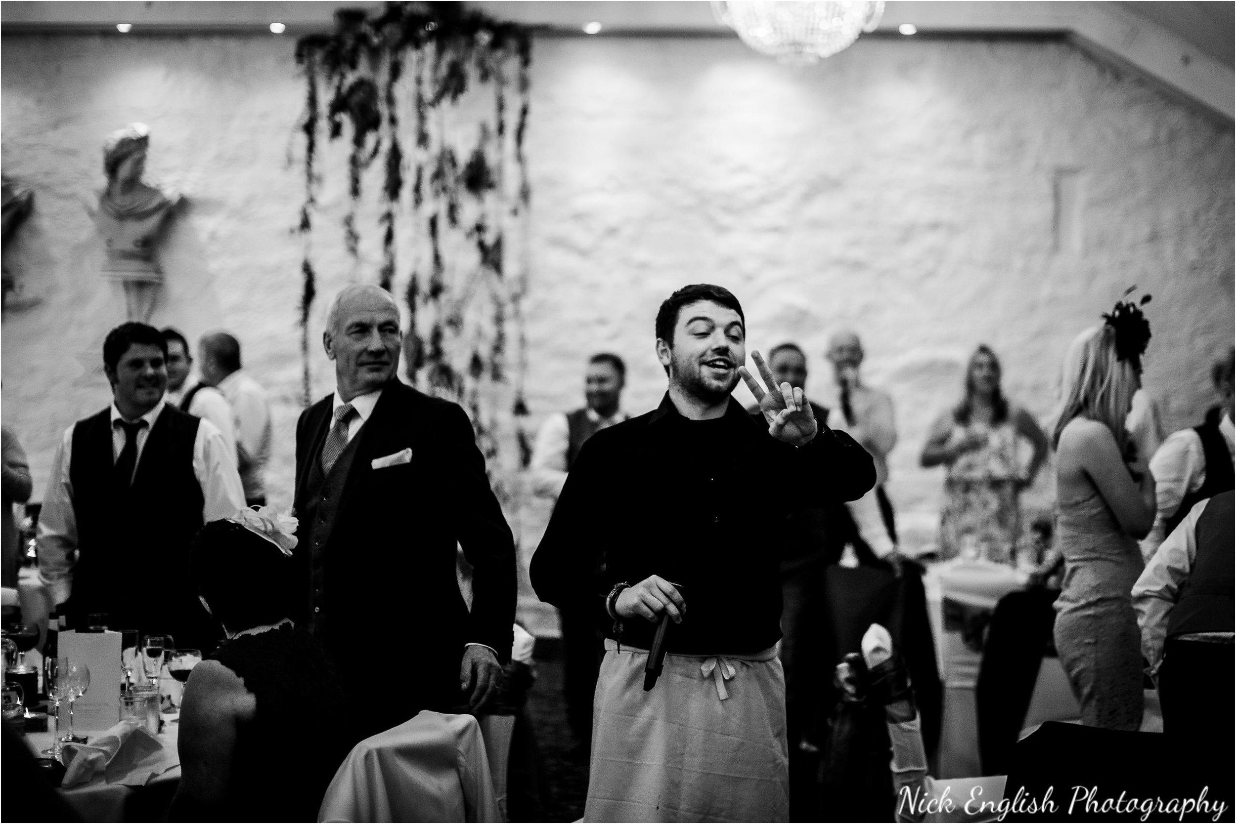 Stacey-Ash-Wedding-Photographs-Stanley-House-Preston-Lancashire-182.jpg