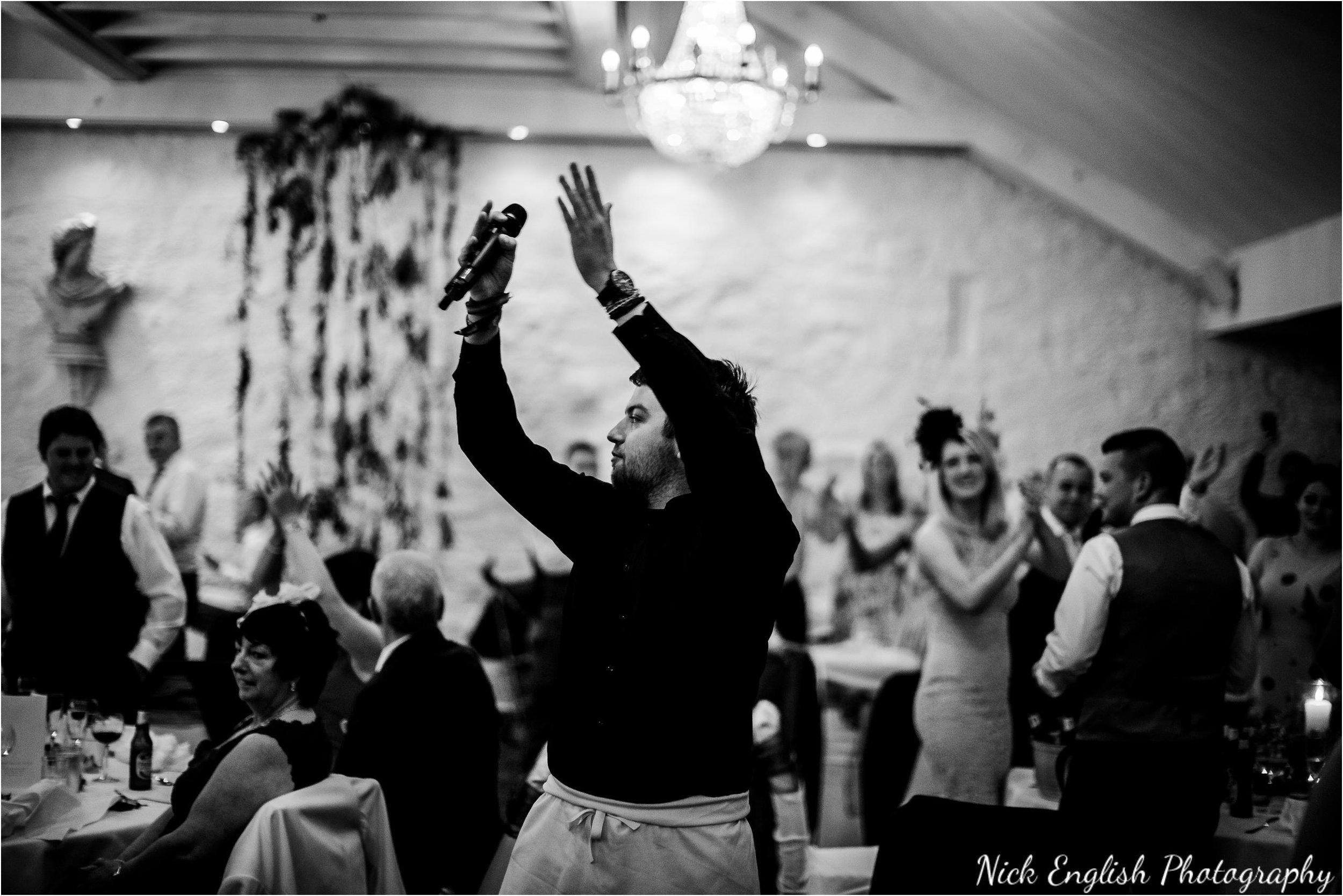Stacey-Ash-Wedding-Photographs-Stanley-House-Preston-Lancashire-184.jpg