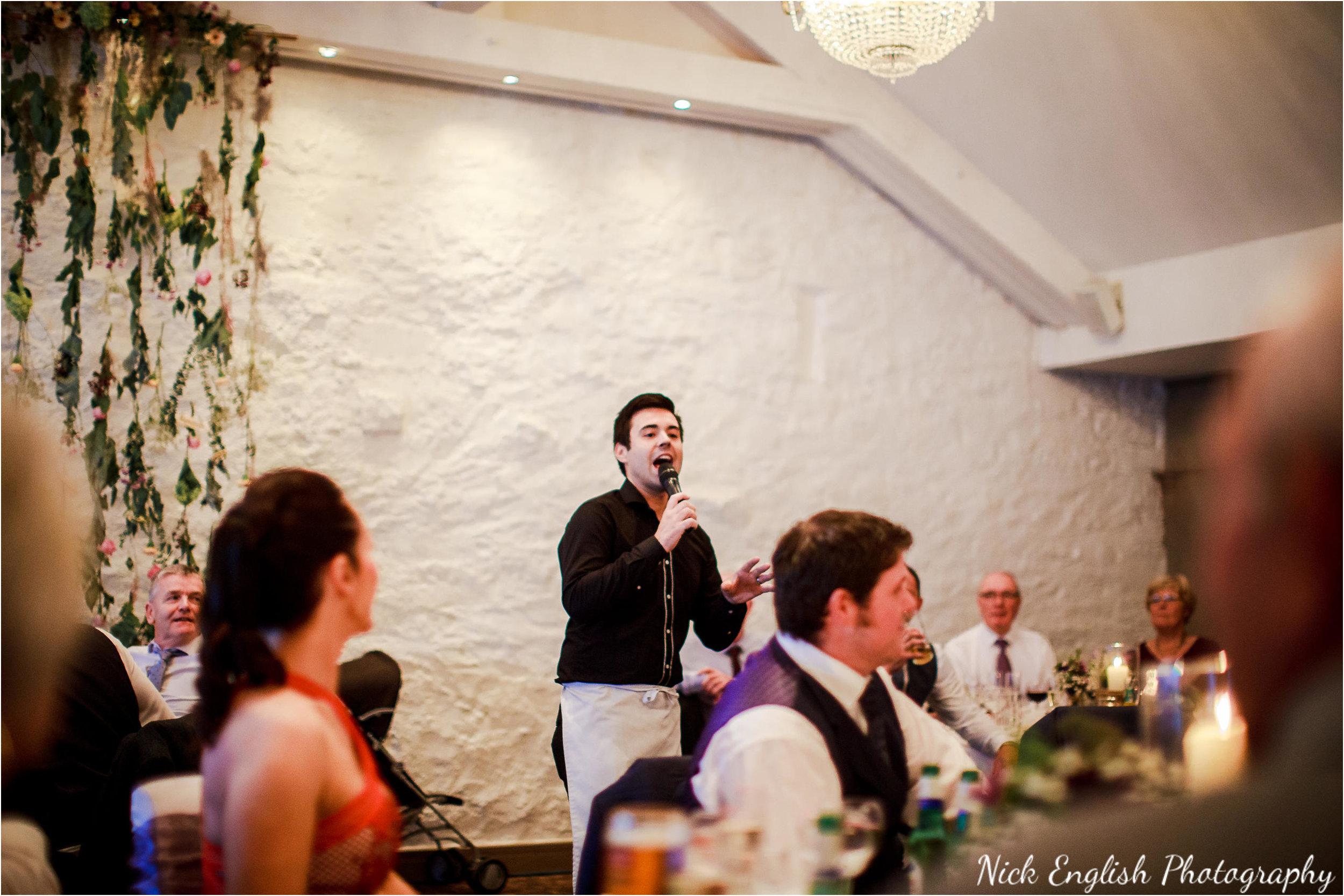 Stacey-Ash-Wedding-Photographs-Stanley-House-Preston-Lancashire-190.jpg
