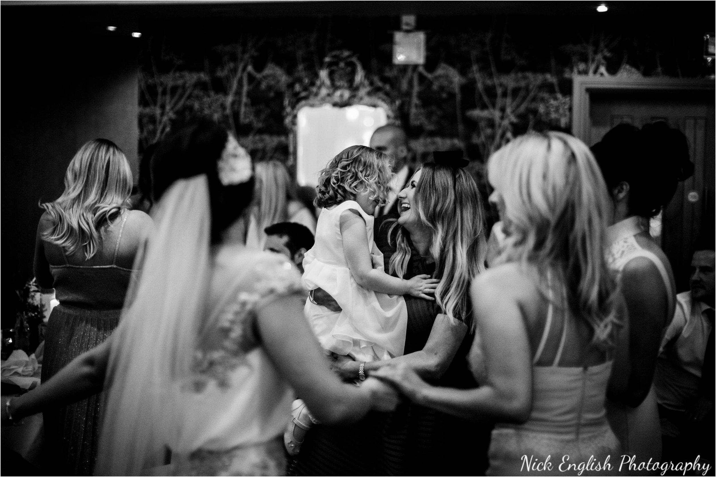 Stacey-Ash-Wedding-Photographs-Stanley-House-Preston-Lancashire-192.jpg