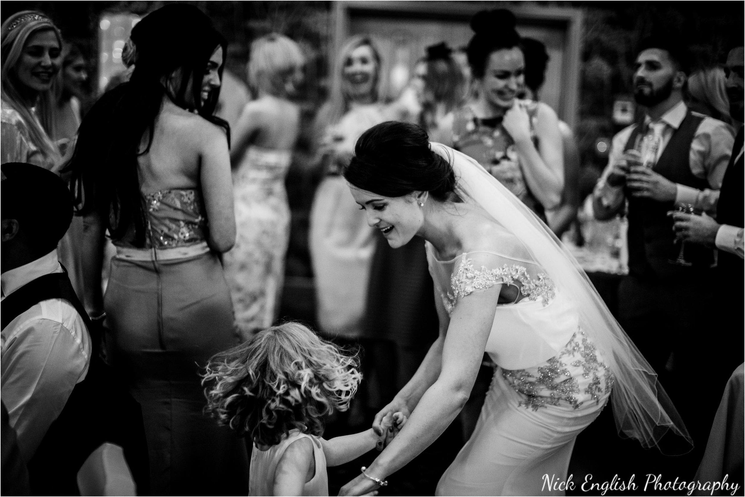 Stacey-Ash-Wedding-Photographs-Stanley-House-Preston-Lancashire-195.jpg