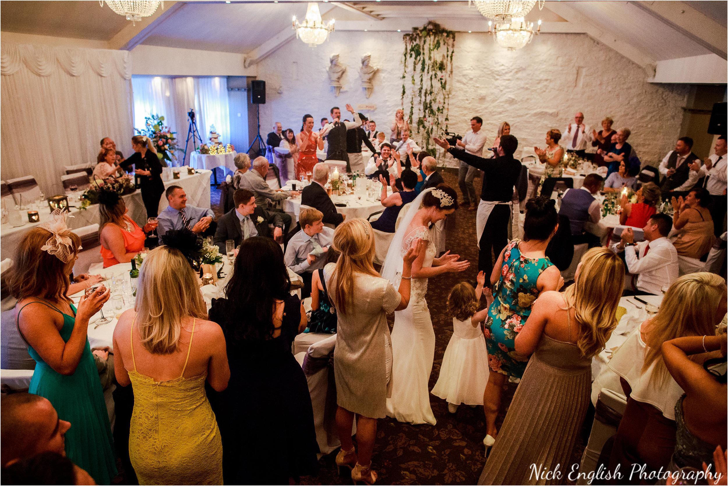 Stacey-Ash-Wedding-Photographs-Stanley-House-Preston-Lancashire-197.jpg