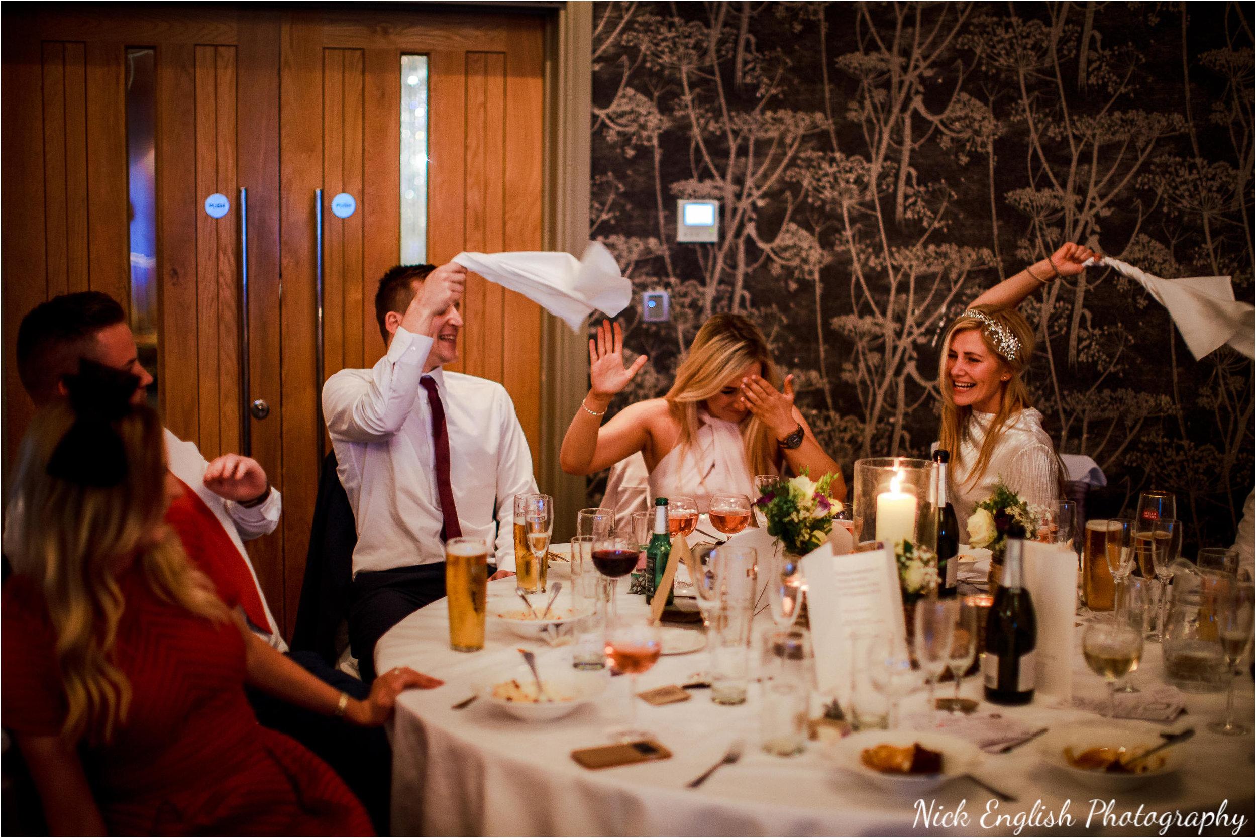 Stacey-Ash-Wedding-Photographs-Stanley-House-Preston-Lancashire-199.jpg