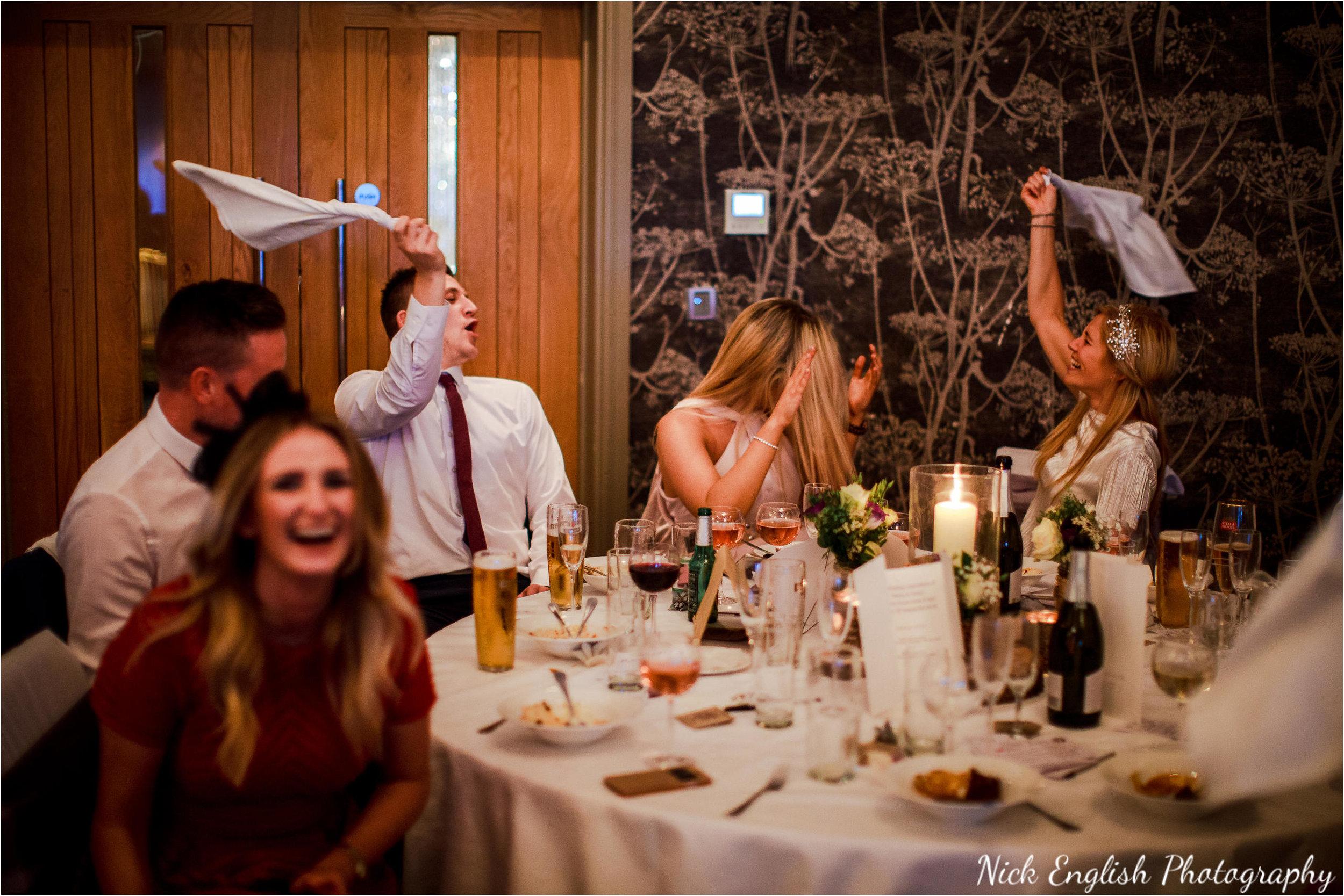 Stacey-Ash-Wedding-Photographs-Stanley-House-Preston-Lancashire-200.jpg