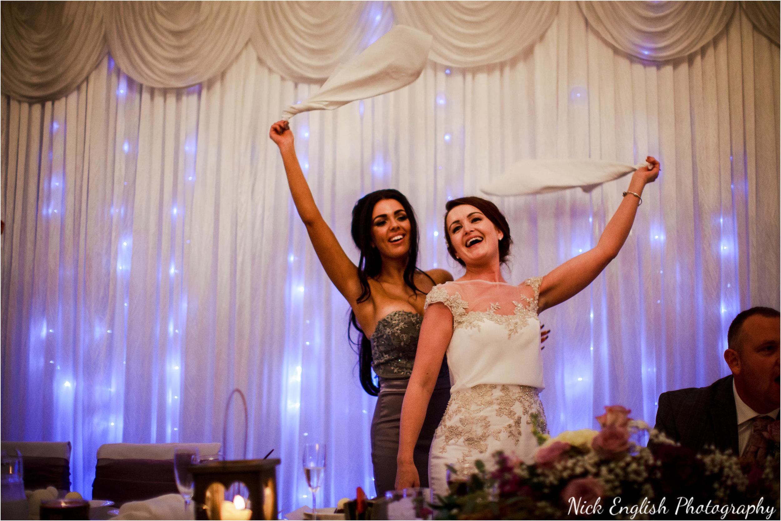 Stacey-Ash-Wedding-Photographs-Stanley-House-Preston-Lancashire-202.jpg