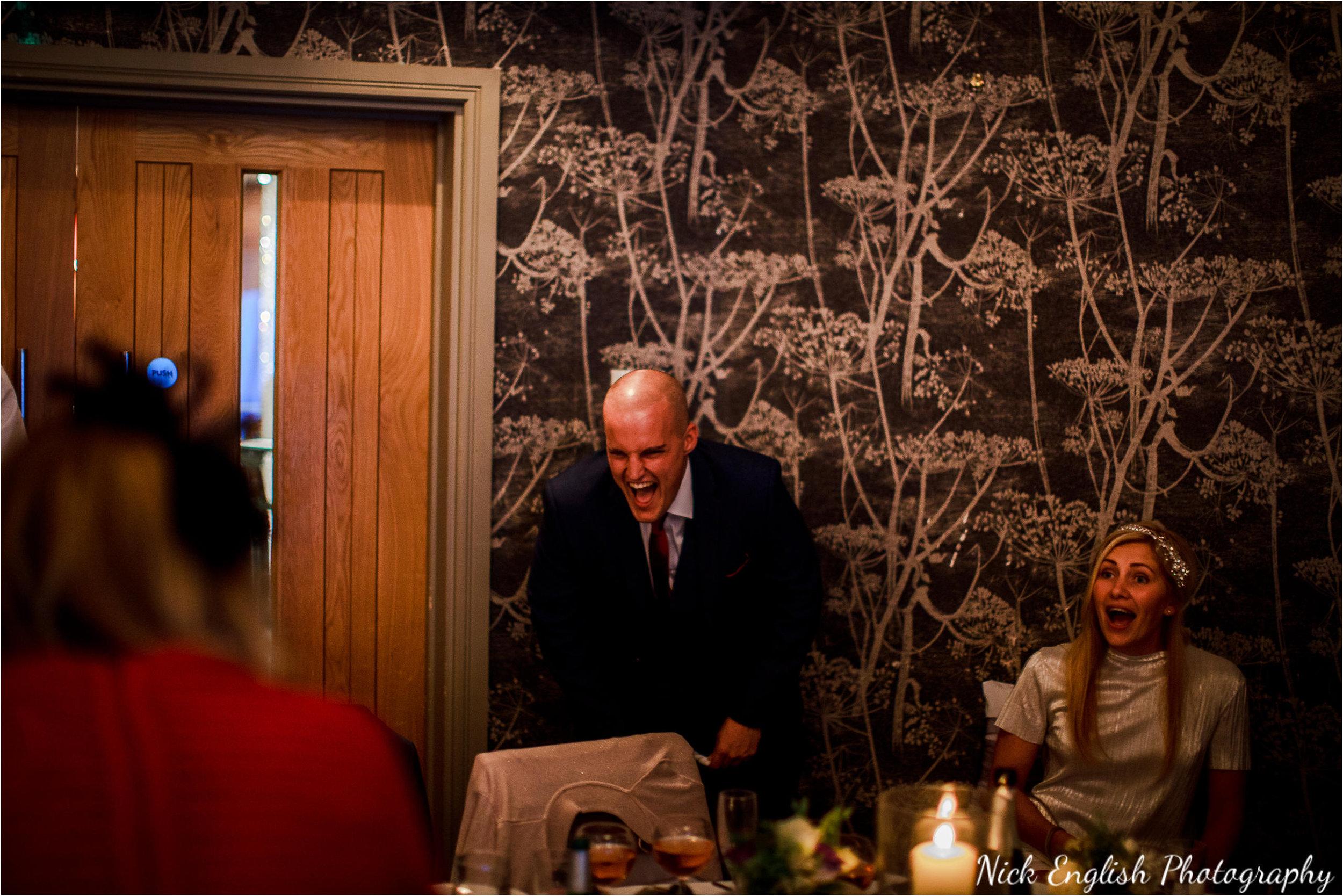 Stacey-Ash-Wedding-Photographs-Stanley-House-Preston-Lancashire-205.jpg