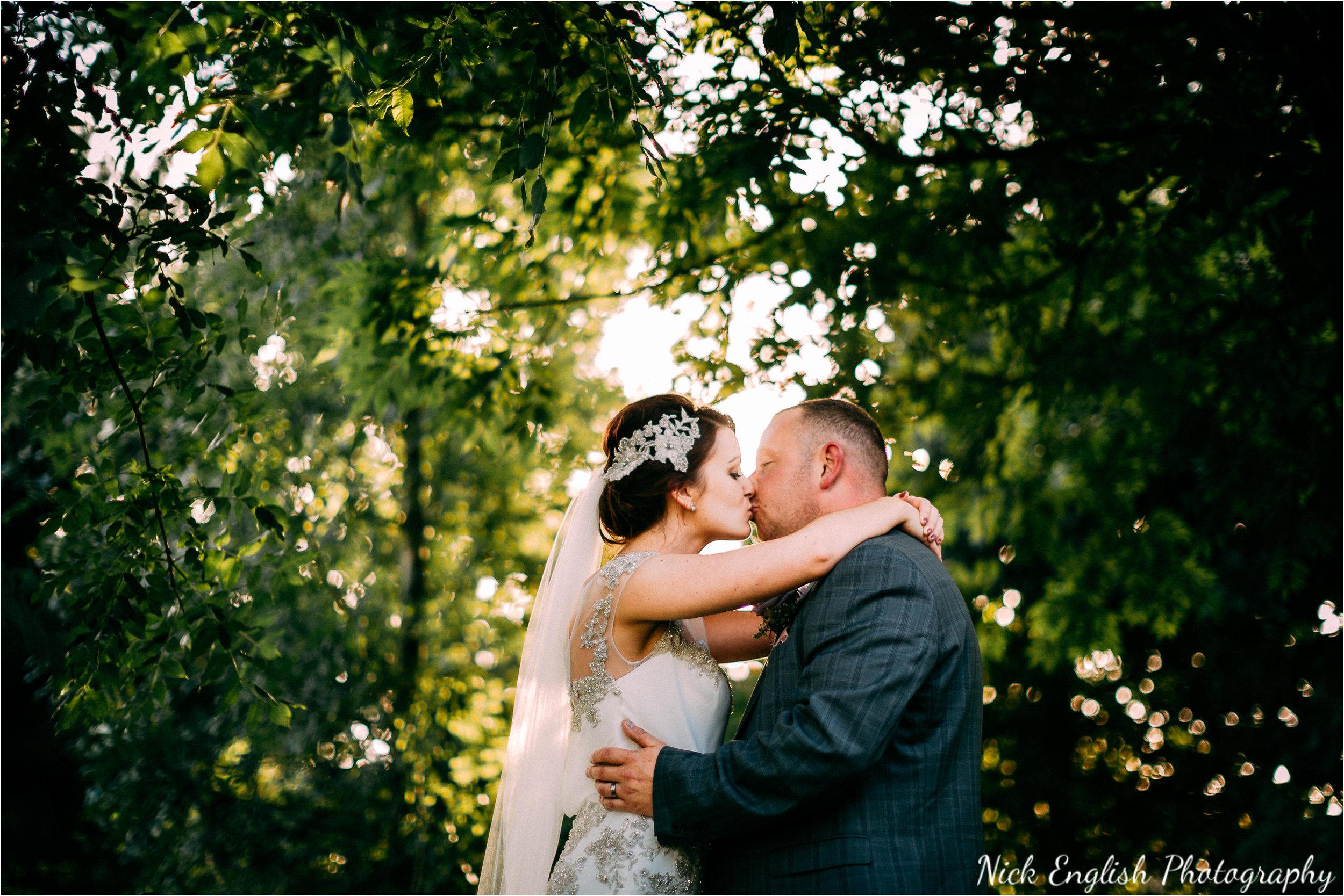 Stacey-Ash-Wedding-Photographs-Stanley-House-Preston-Lancashire-209.jpg