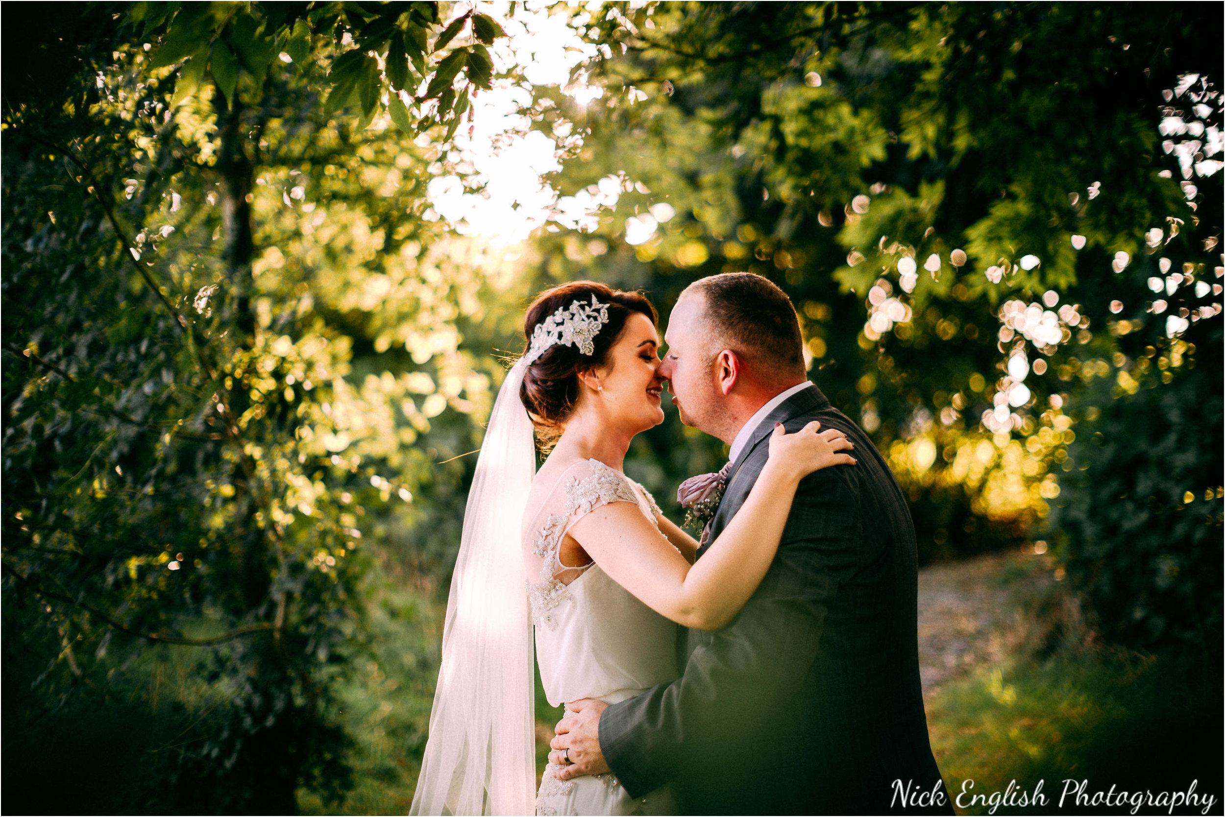 Stacey-Ash-Wedding-Photographs-Stanley-House-Preston-Lancashire-211.jpg