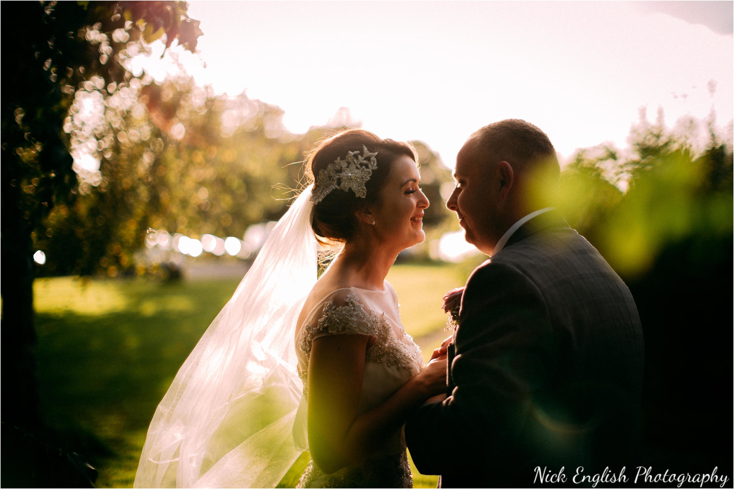 Stacey-Ash-Wedding-Photographs-Stanley-House-Preston-Lancashire-214.jpg