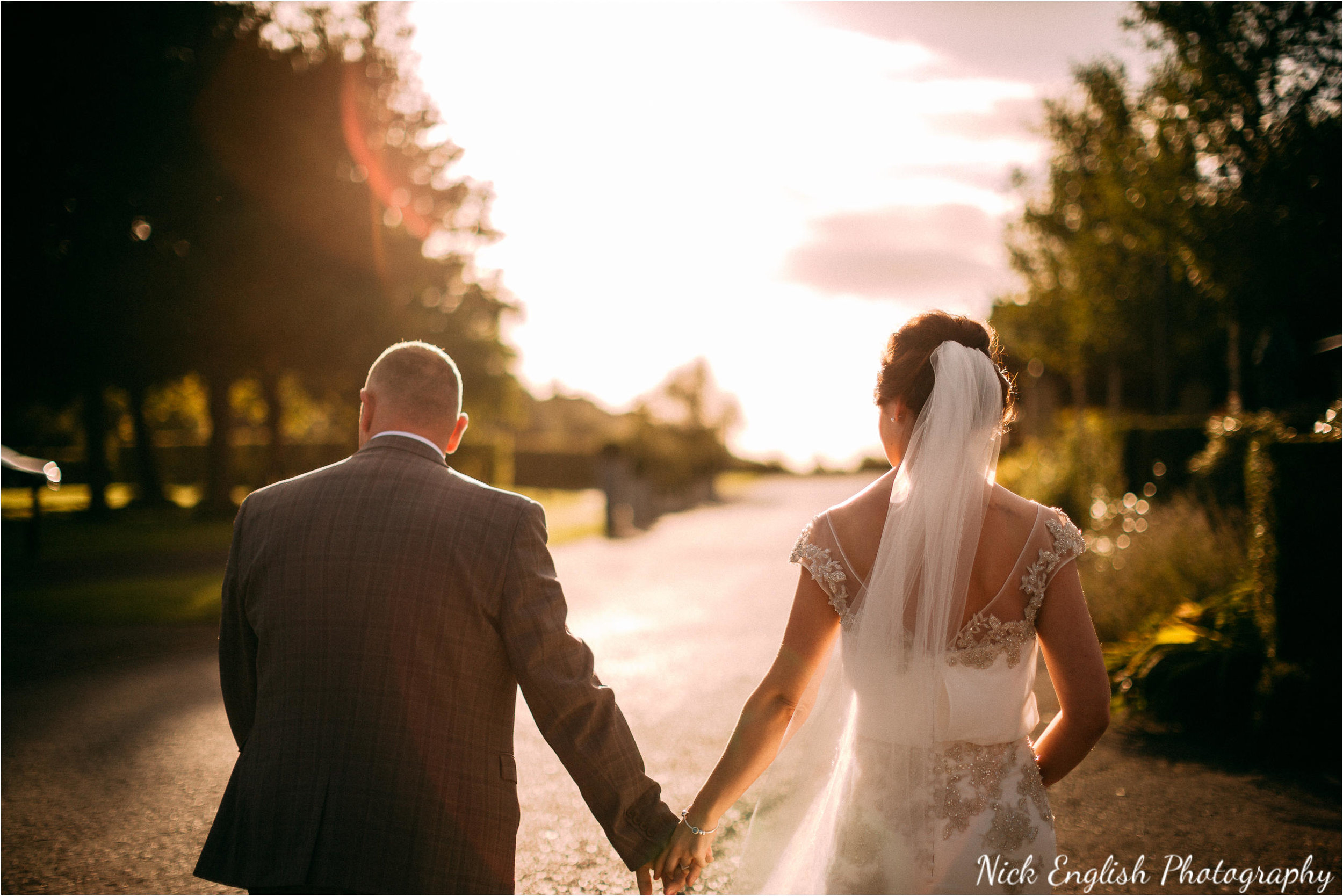Stacey-Ash-Wedding-Photographs-Stanley-House-Preston-Lancashire-215.jpg