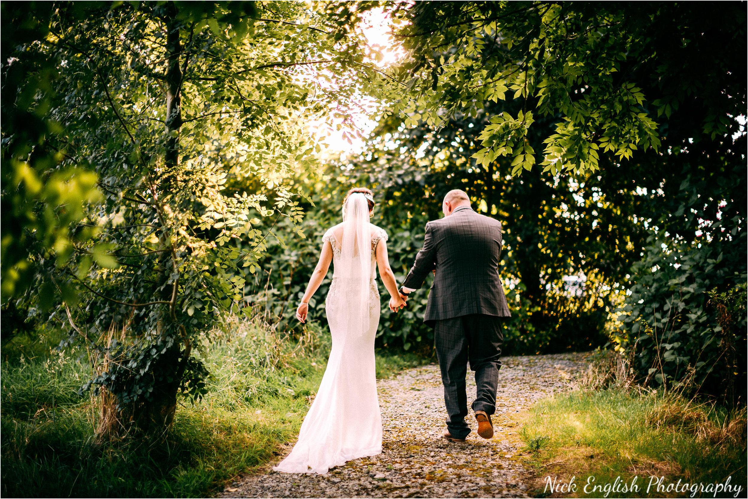 Stacey-Ash-Wedding-Photographs-Stanley-House-Preston-Lancashire-213.jpg