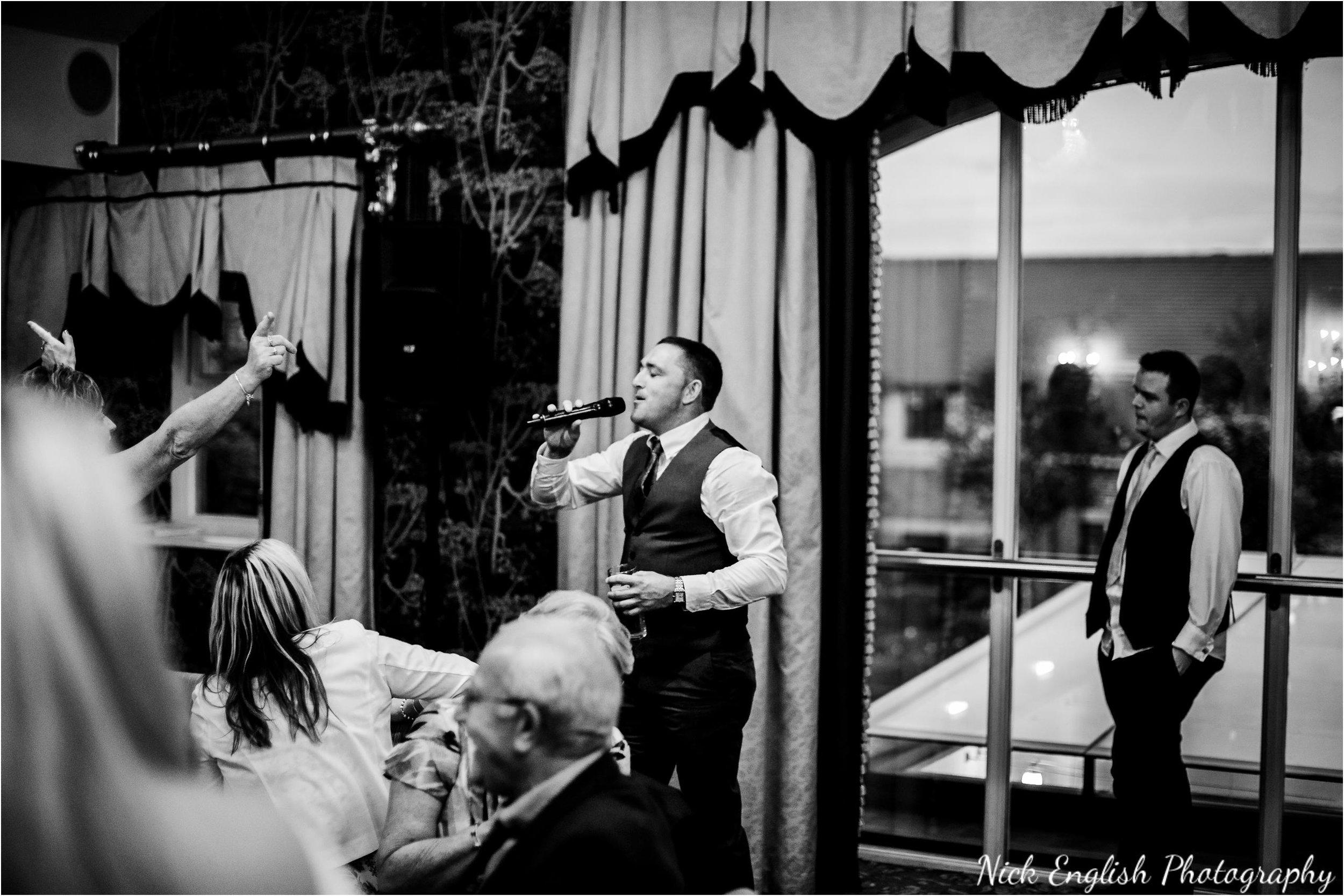 Stacey-Ash-Wedding-Photographs-Stanley-House-Preston-Lancashire-216.jpg