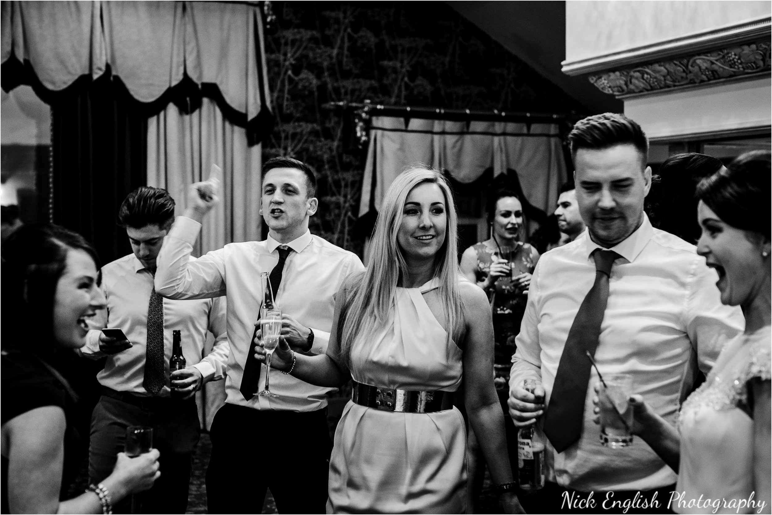 Stacey-Ash-Wedding-Photographs-Stanley-House-Preston-Lancashire-219.jpg