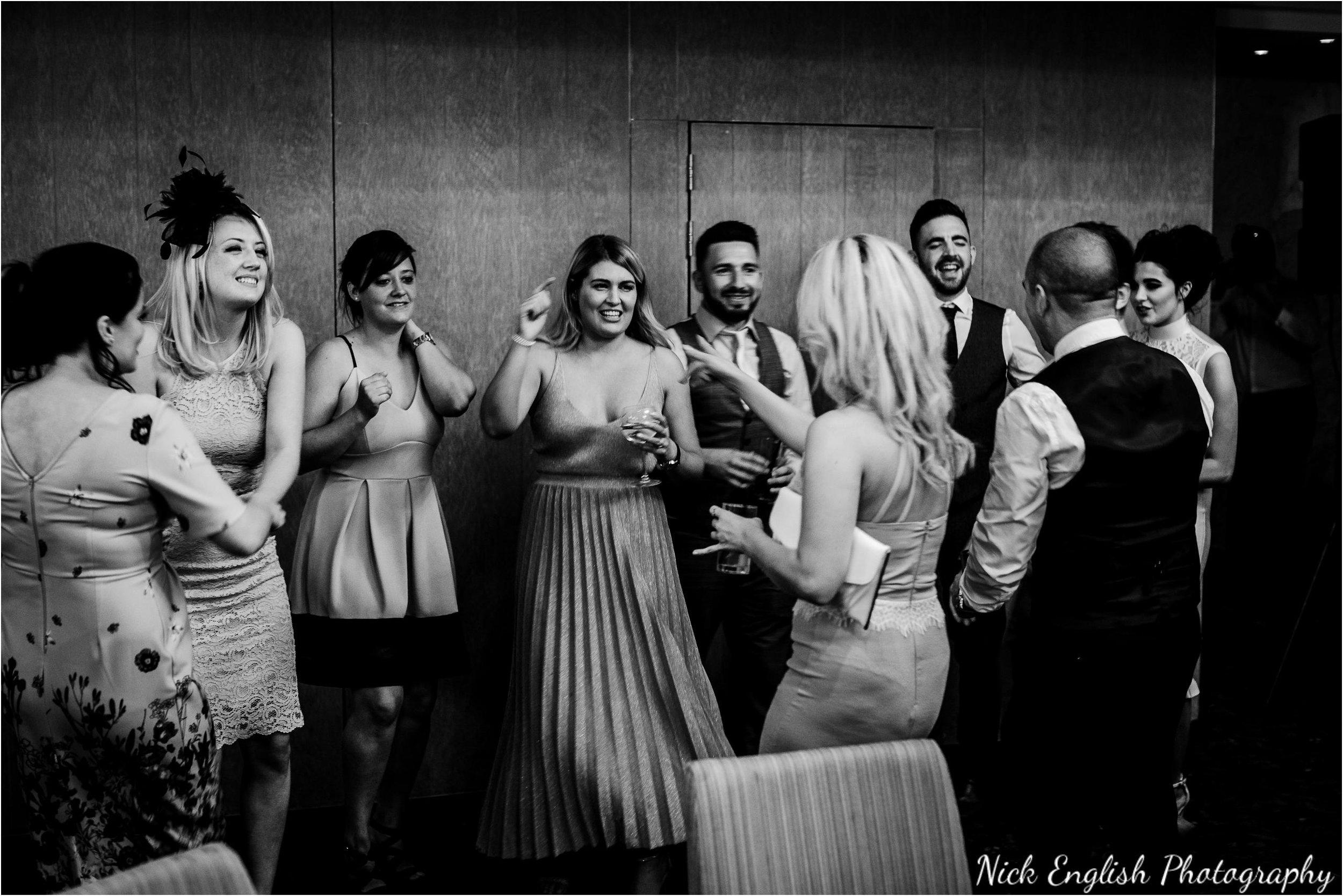 Stacey-Ash-Wedding-Photographs-Stanley-House-Preston-Lancashire-220.jpg