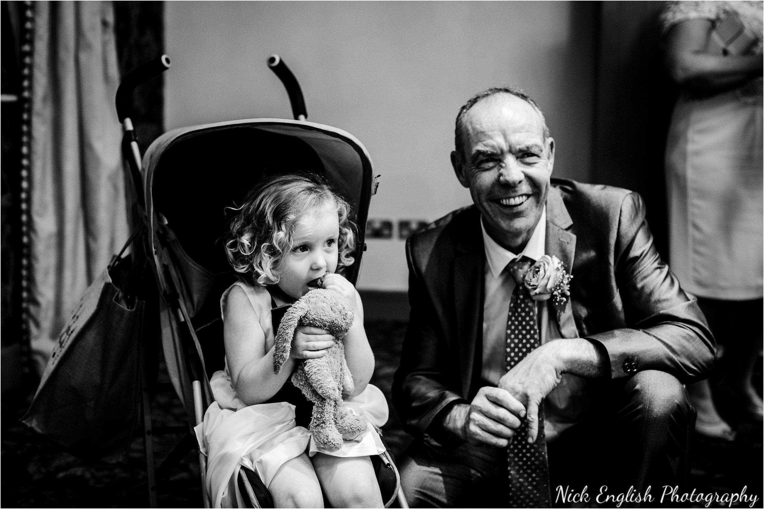 Stacey-Ash-Wedding-Photographs-Stanley-House-Preston-Lancashire-222.jpg