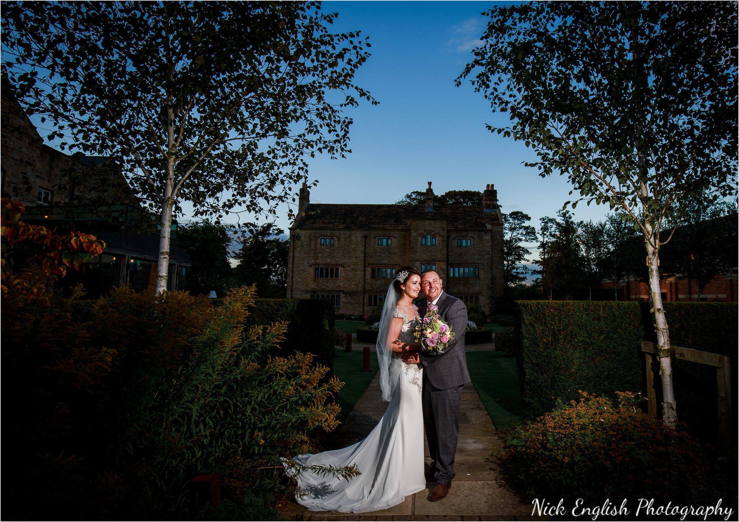 Stacey-Ash-Wedding-Photographs-Stanley-House-Preston-Lancashire-223.jpg