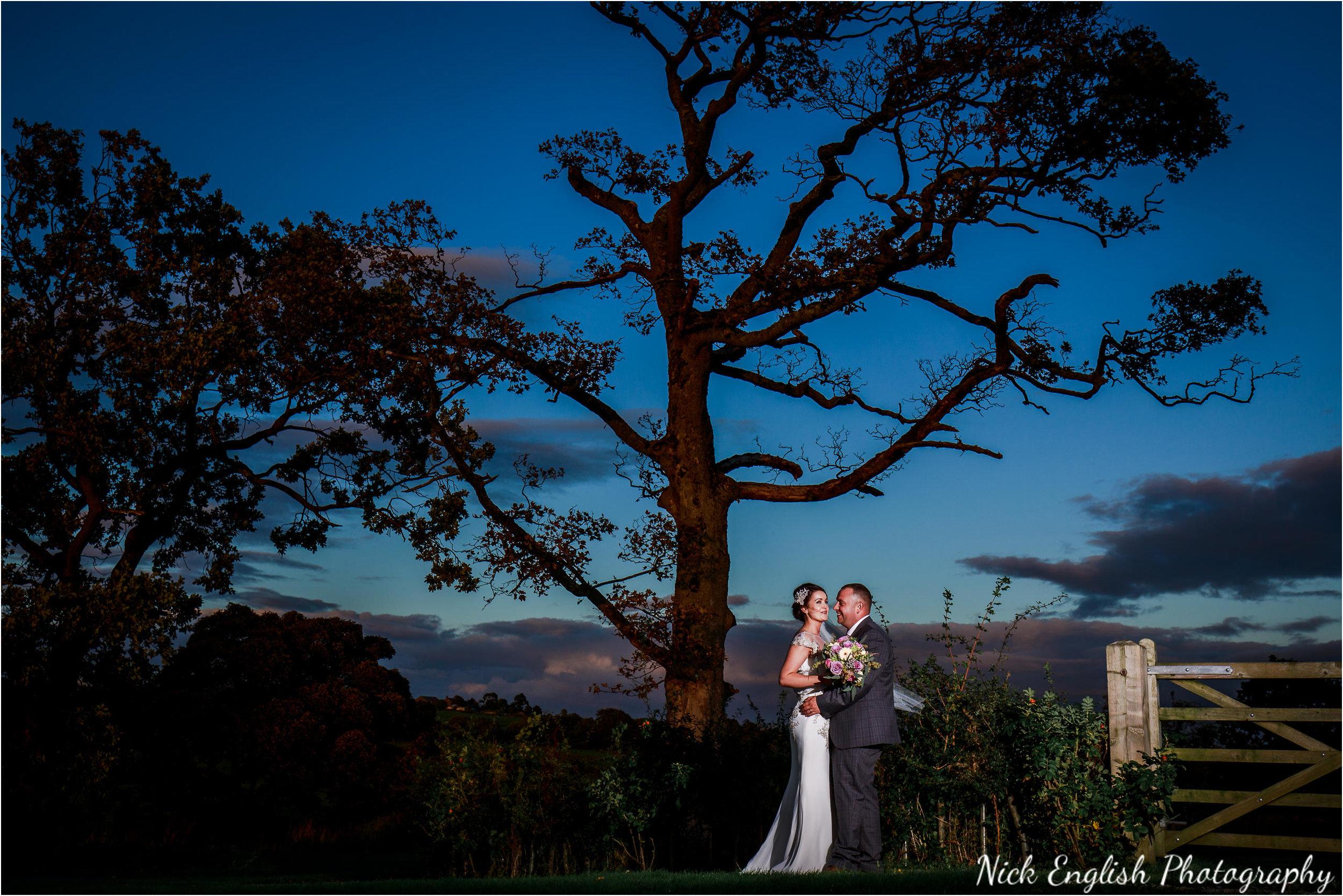 Stacey-Ash-Wedding-Photographs-Stanley-House-Preston-Lancashire-226.jpg