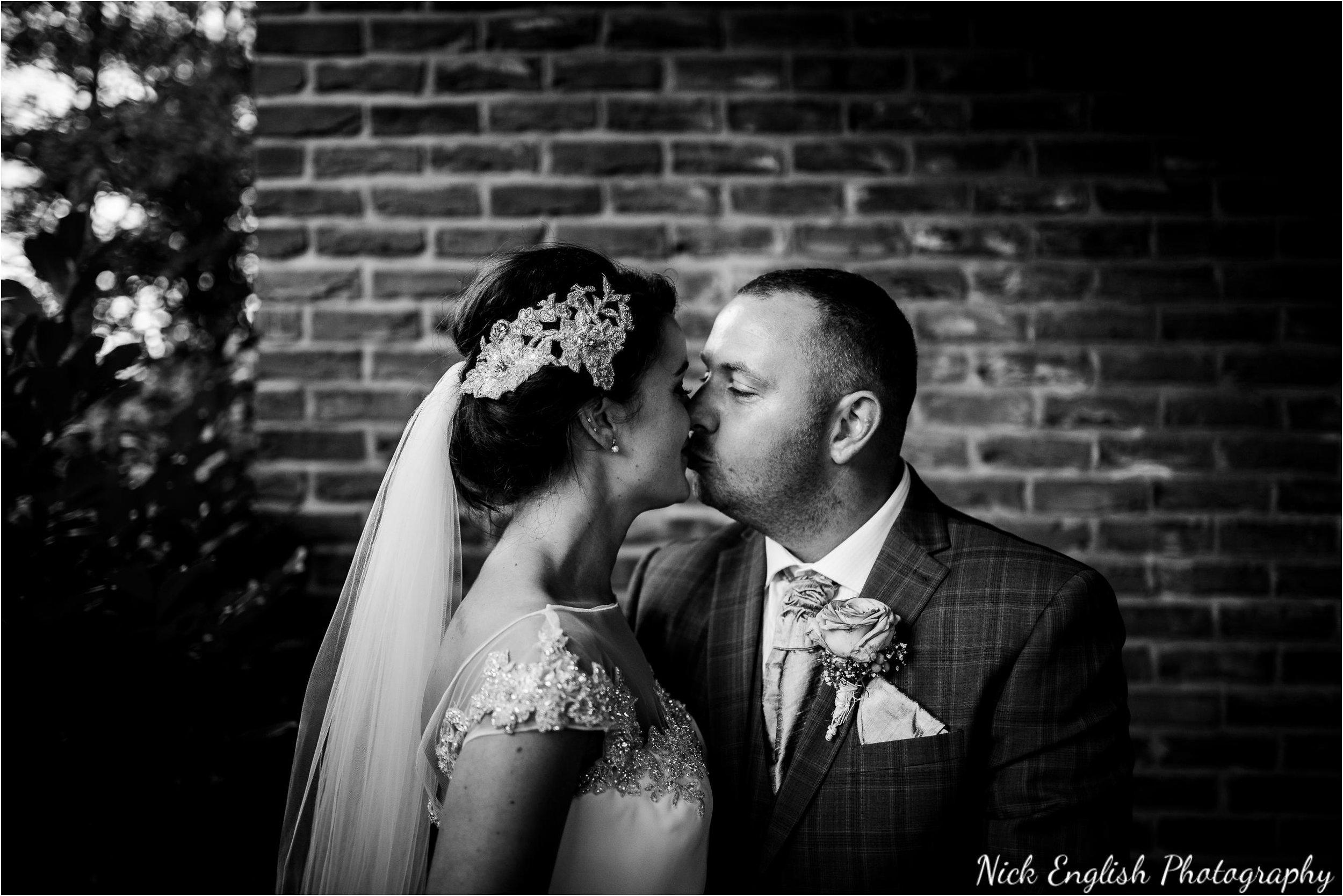 Stacey-Ash-Wedding-Photographs-Stanley-House-Preston-Lancashire-227.jpg