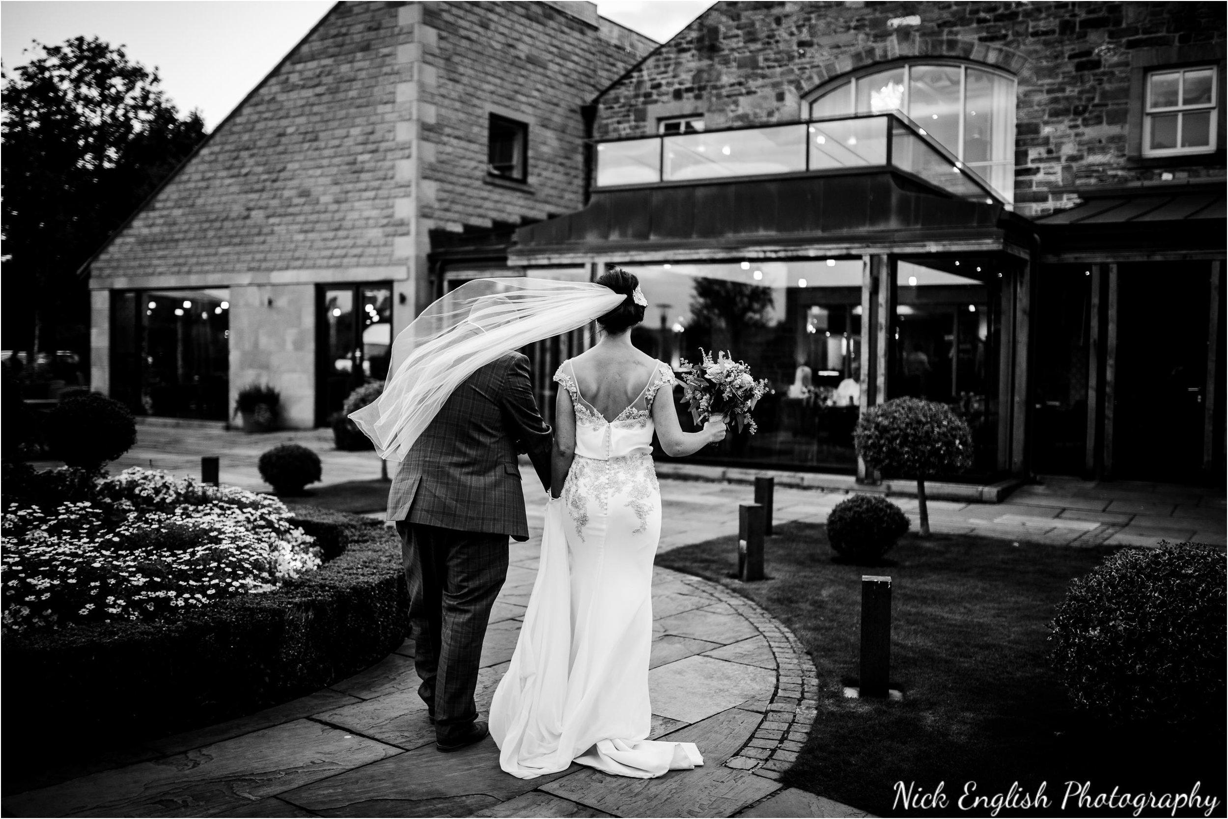 Stacey-Ash-Wedding-Photographs-Stanley-House-Preston-Lancashire-228.jpg