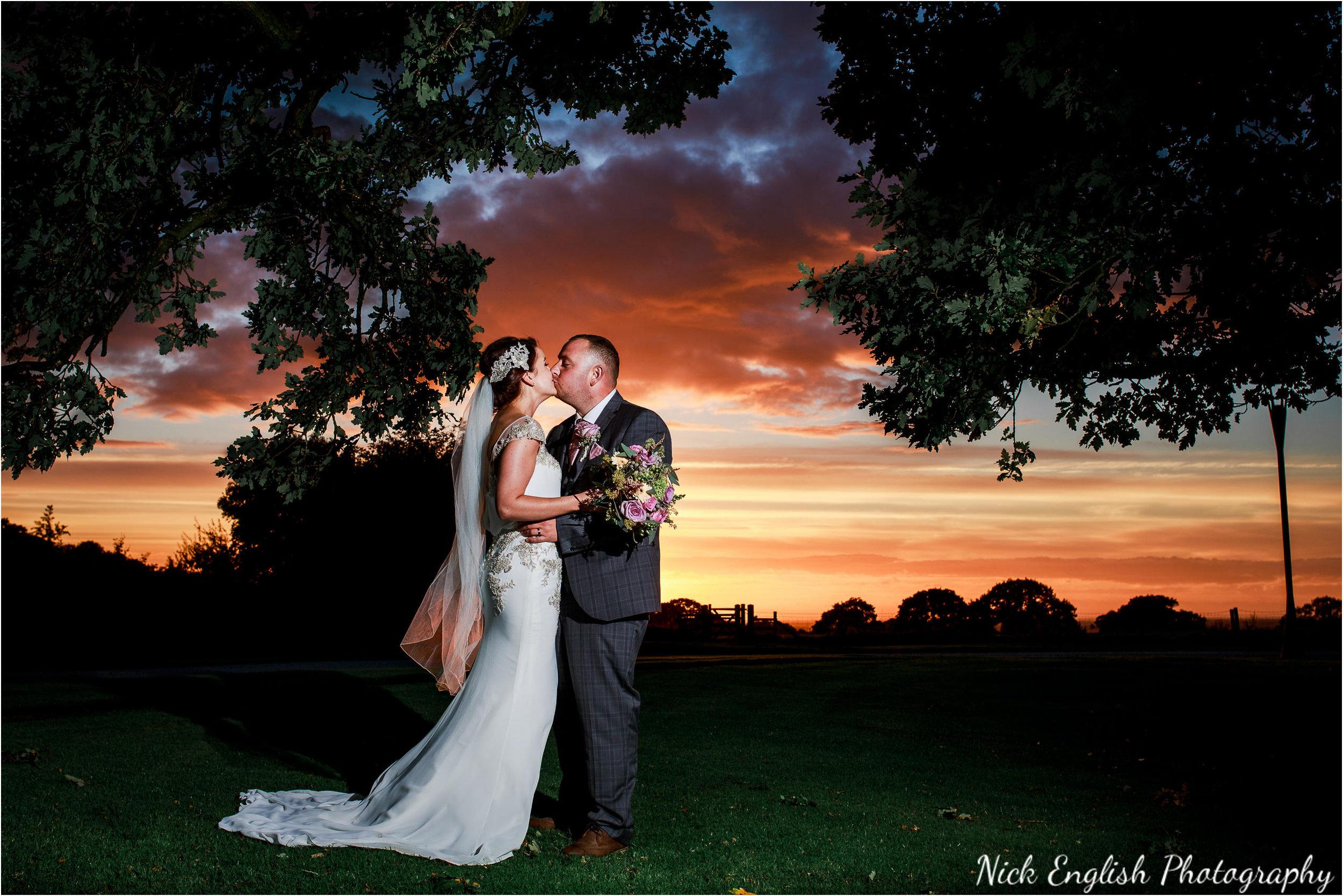 Stacey-Ash-Wedding-Photographs-Stanley-House-Preston-Lancashire-230.jpg