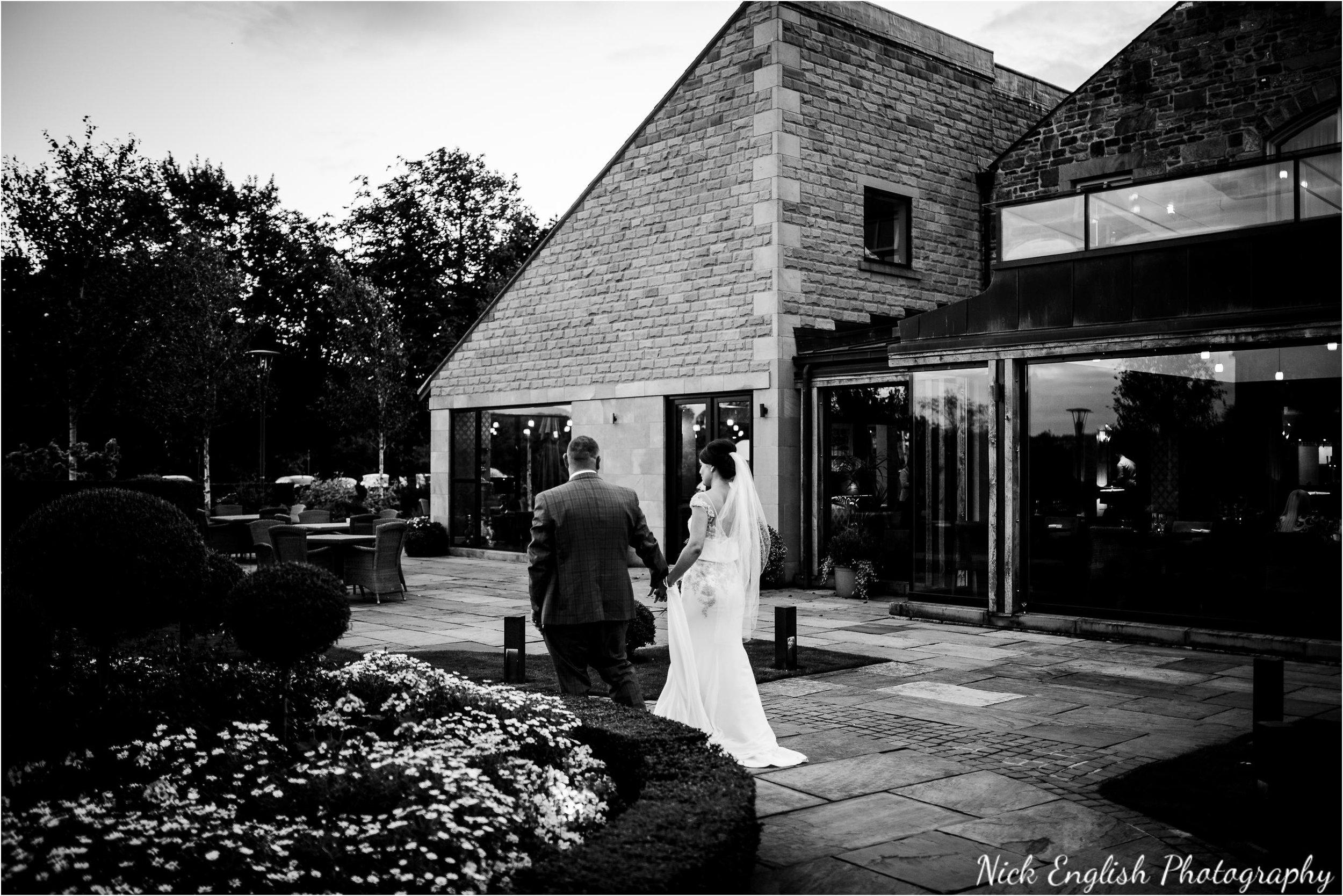 Stacey-Ash-Wedding-Photographs-Stanley-House-Preston-Lancashire-229.jpg