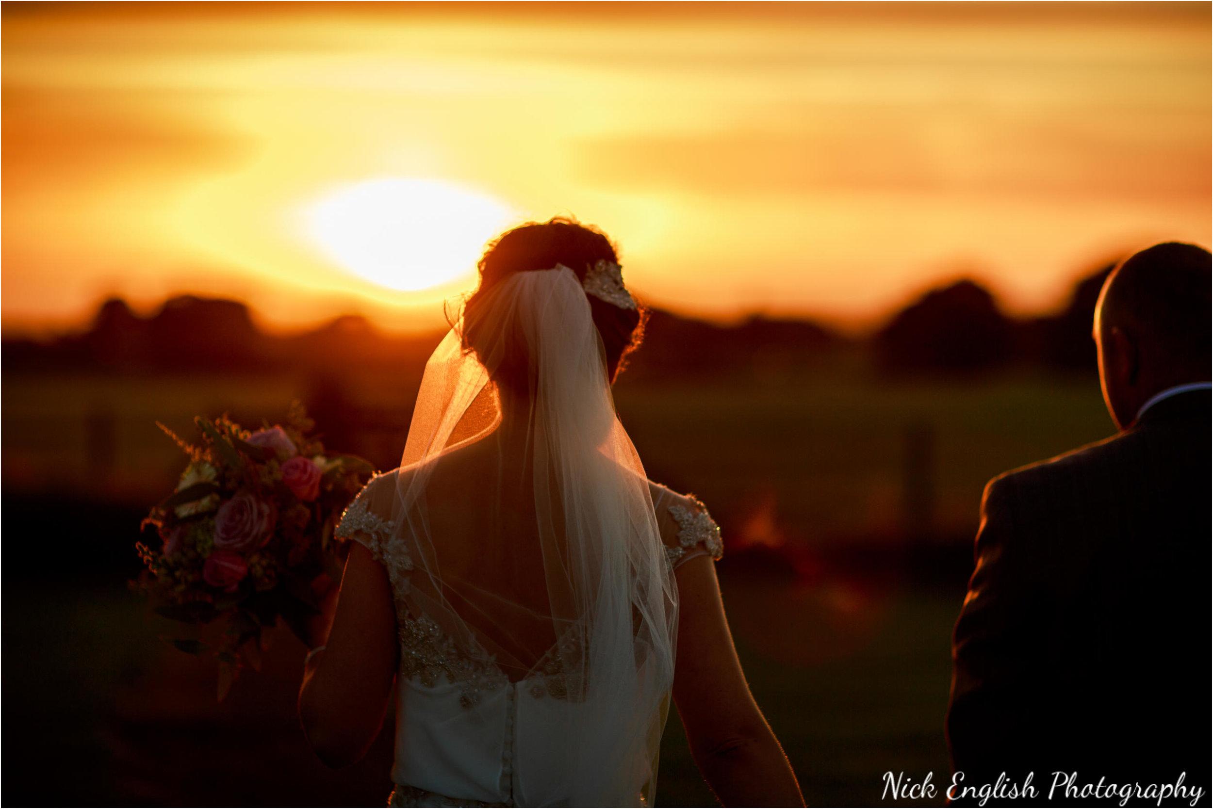 Stacey-Ash-Wedding-Photographs-Stanley-House-Preston-Lancashire-231.jpg