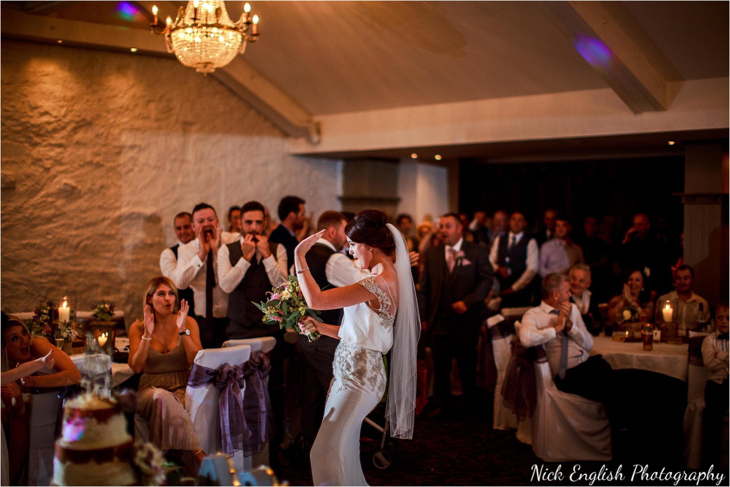 Stacey-Ash-Wedding-Photographs-Stanley-House-Preston-Lancashire-237.jpg