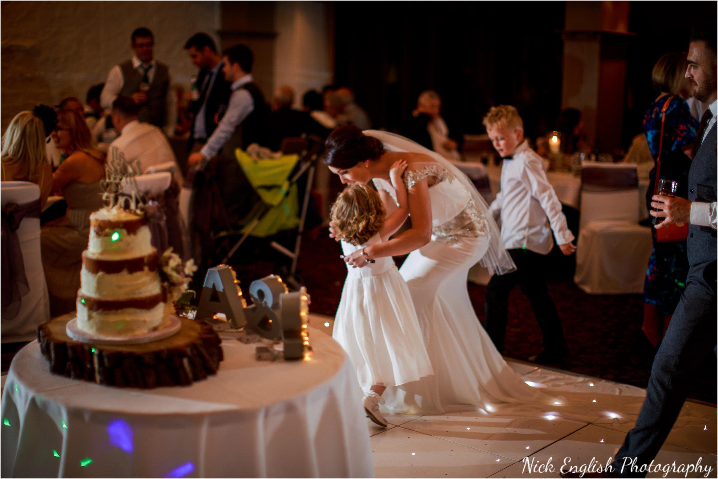 Stacey-Ash-Wedding-Photographs-Stanley-House-Preston-Lancashire-236.jpg