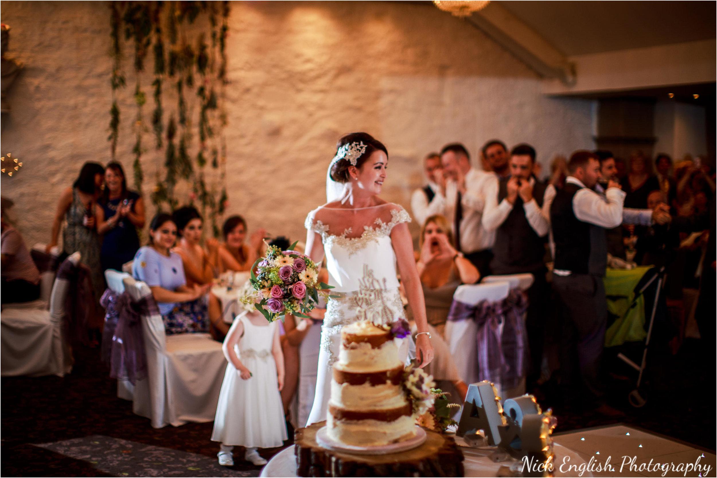 Stacey-Ash-Wedding-Photographs-Stanley-House-Preston-Lancashire-238.jpg