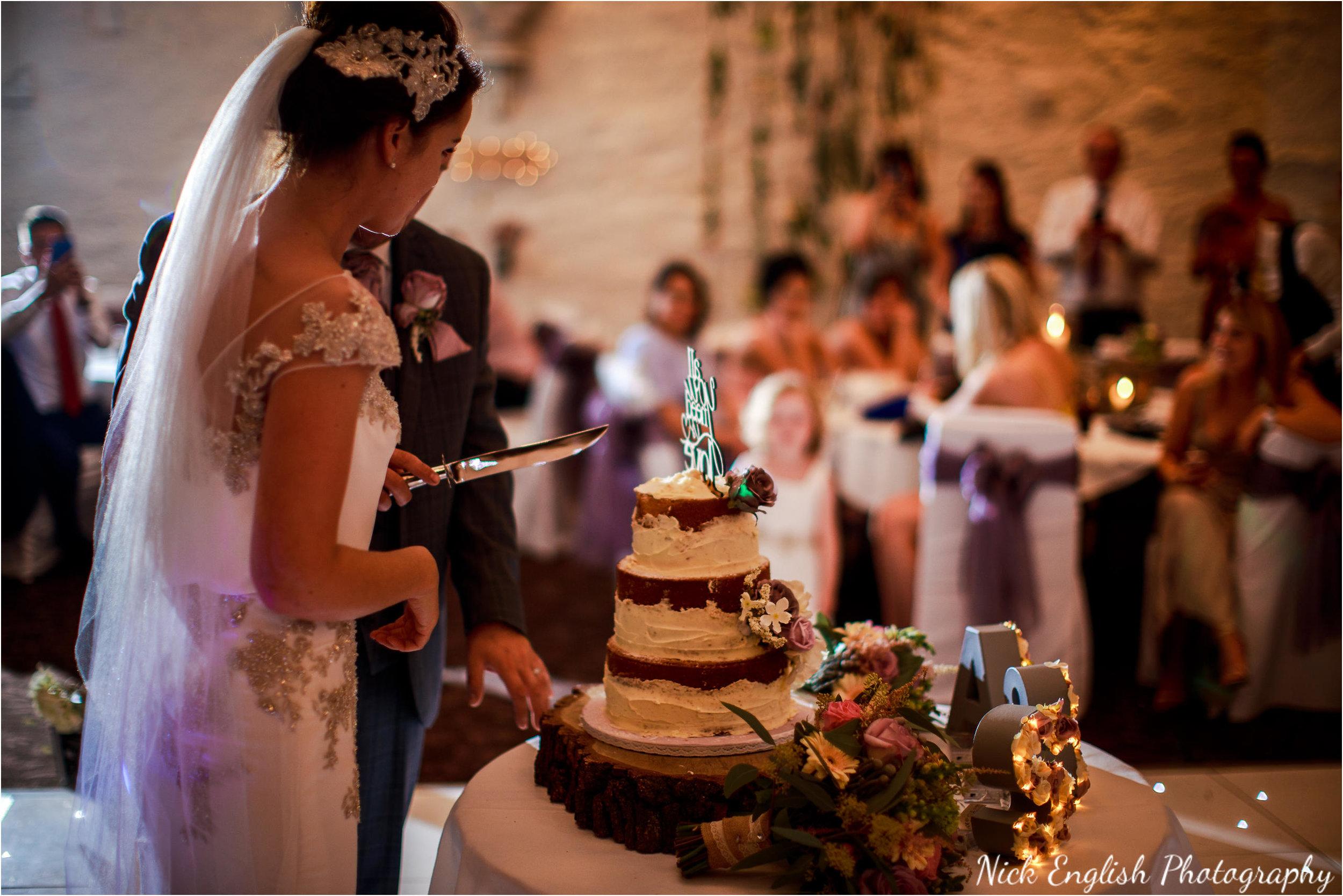 Stacey-Ash-Wedding-Photographs-Stanley-House-Preston-Lancashire-239.jpg