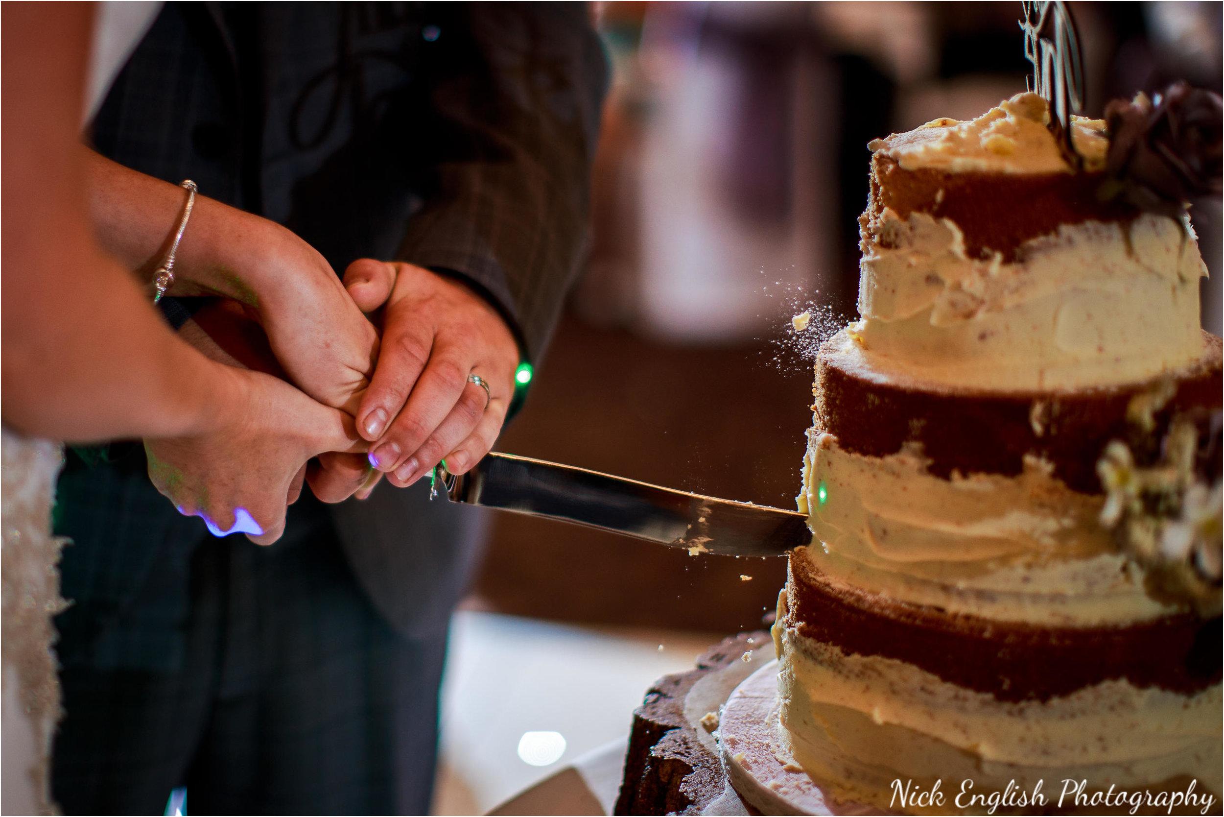 Stacey-Ash-Wedding-Photographs-Stanley-House-Preston-Lancashire-241.jpg