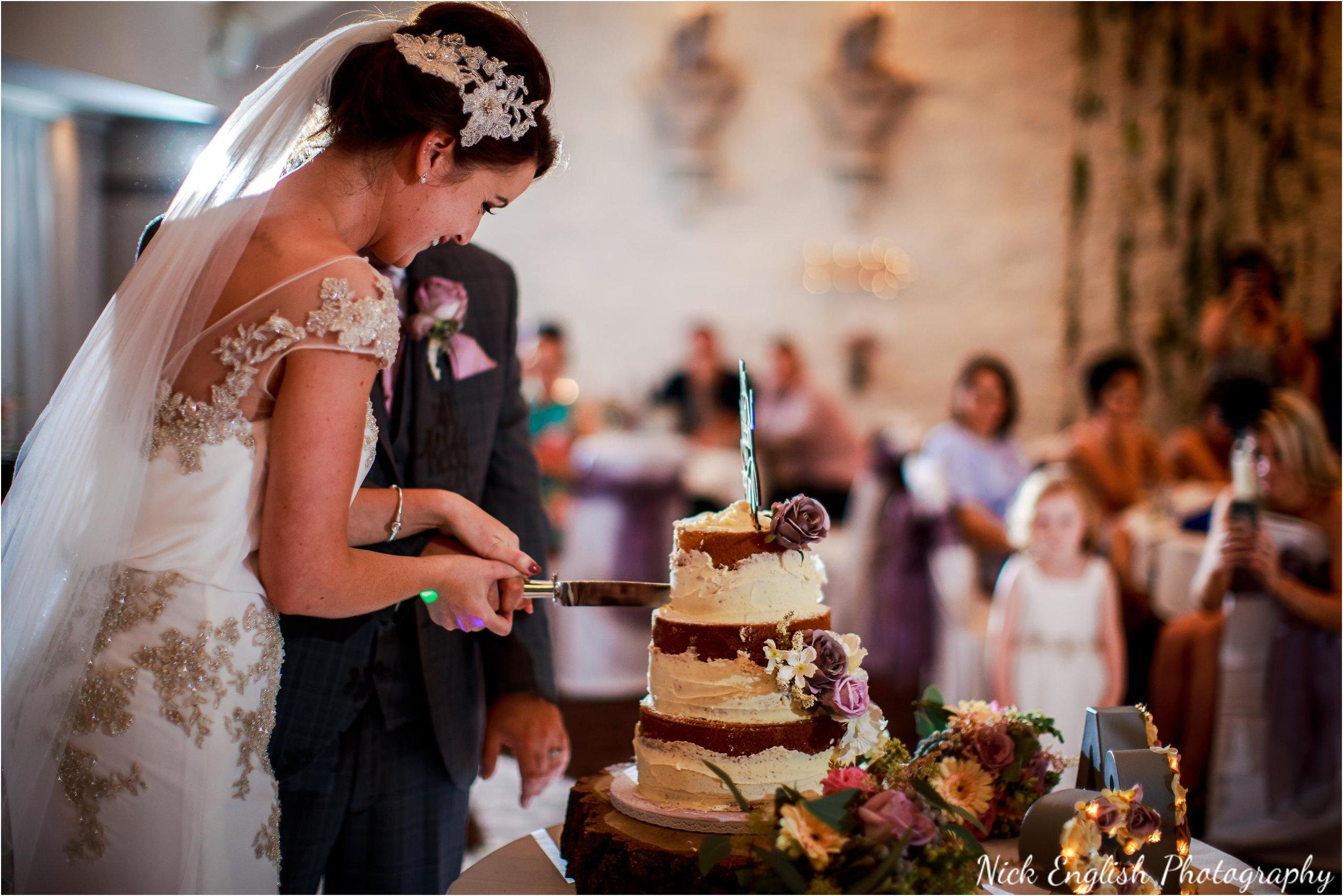 Stacey-Ash-Wedding-Photographs-Stanley-House-Preston-Lancashire-240.jpg