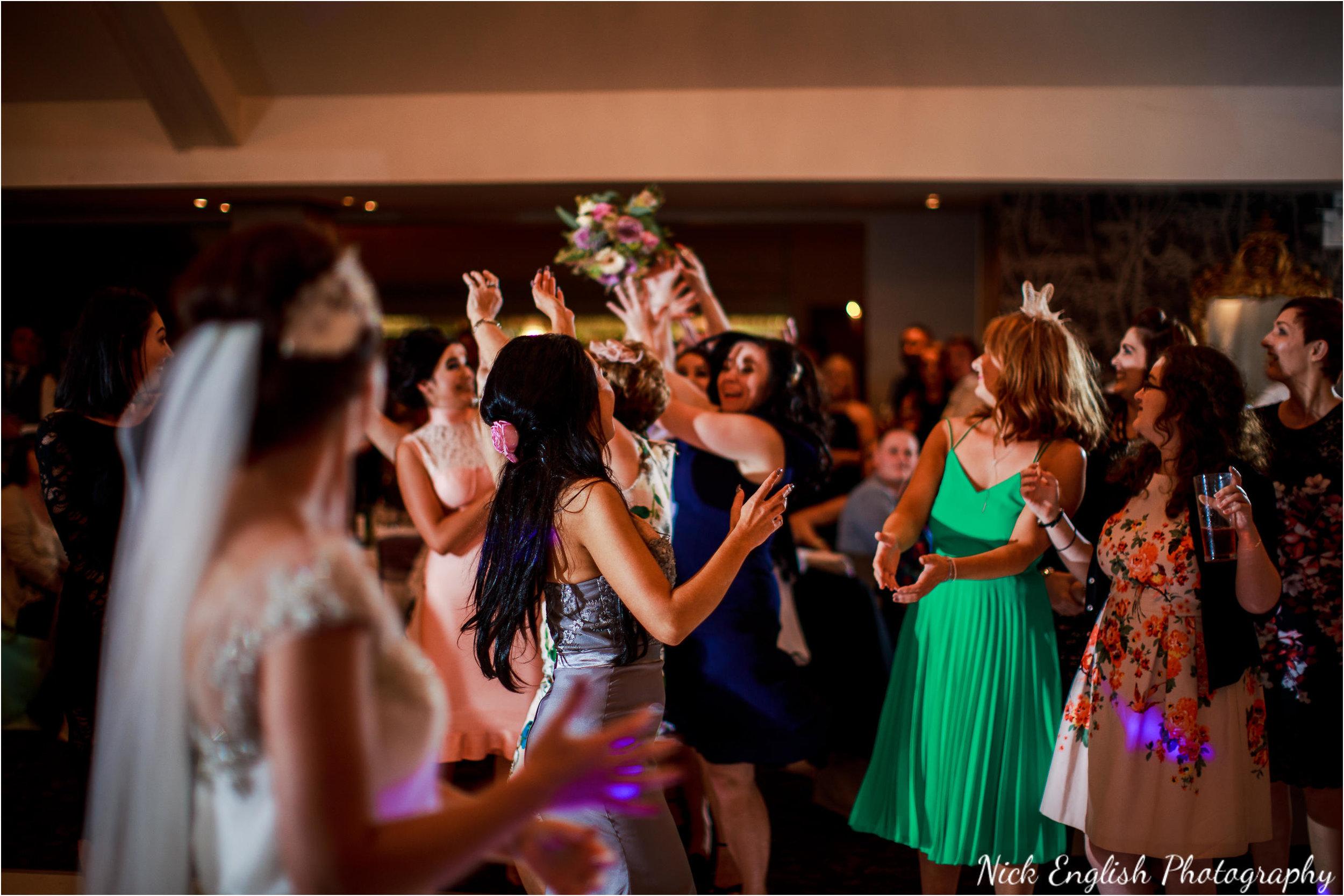Stacey-Ash-Wedding-Photographs-Stanley-House-Preston-Lancashire-244.jpg
