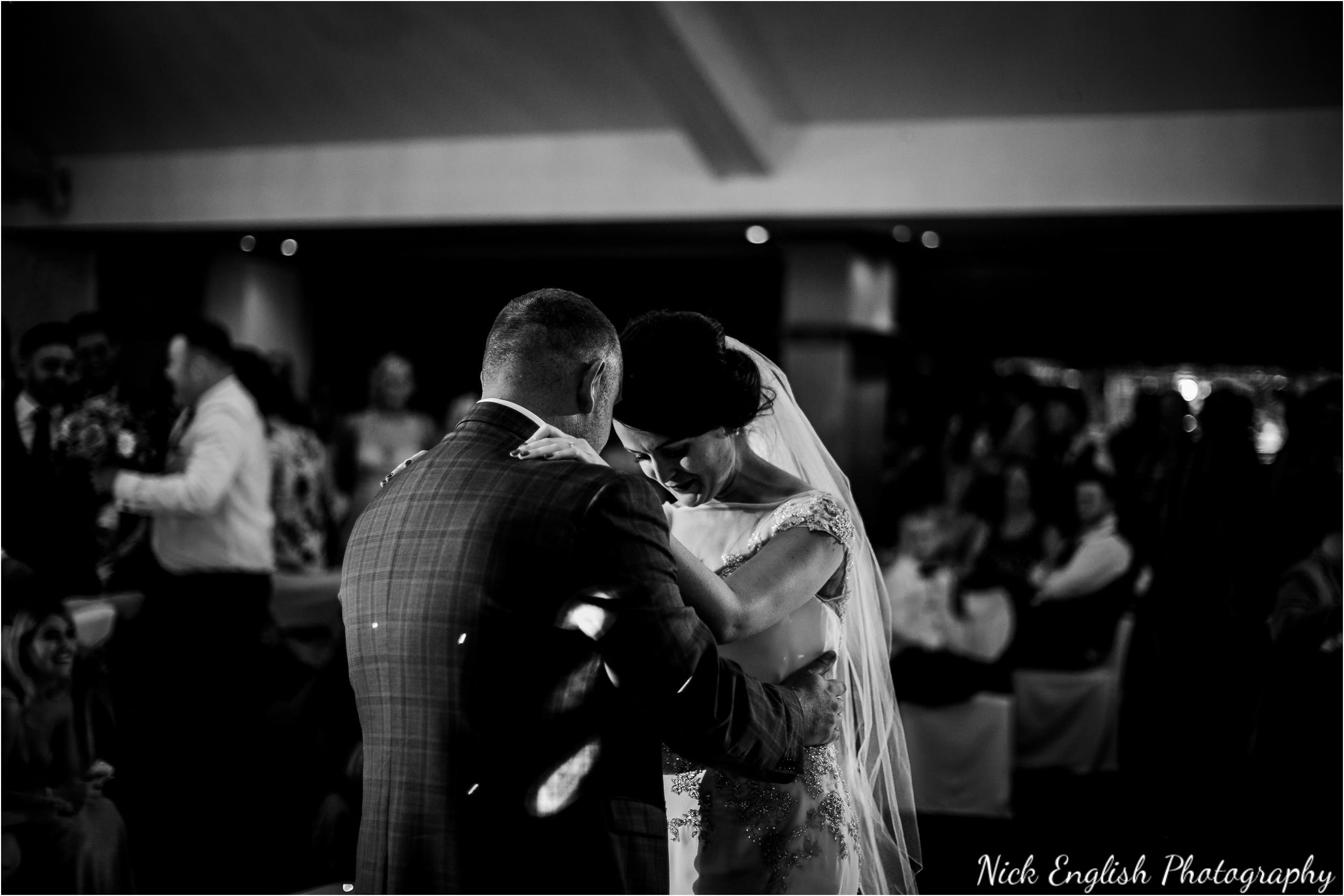 Stacey-Ash-Wedding-Photographs-Stanley-House-Preston-Lancashire-247.jpg