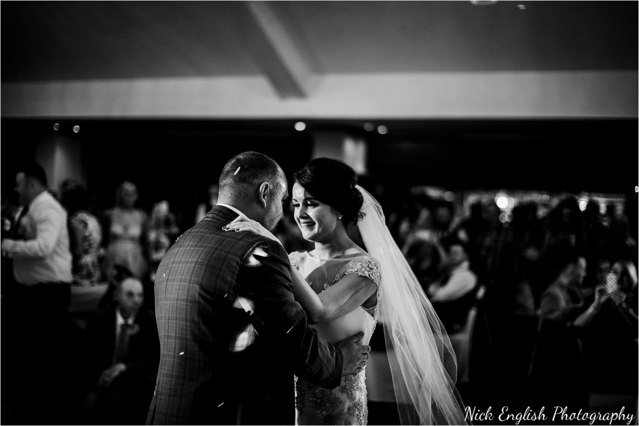 Stacey-Ash-Wedding-Photographs-Stanley-House-Preston-Lancashire-246.jpg