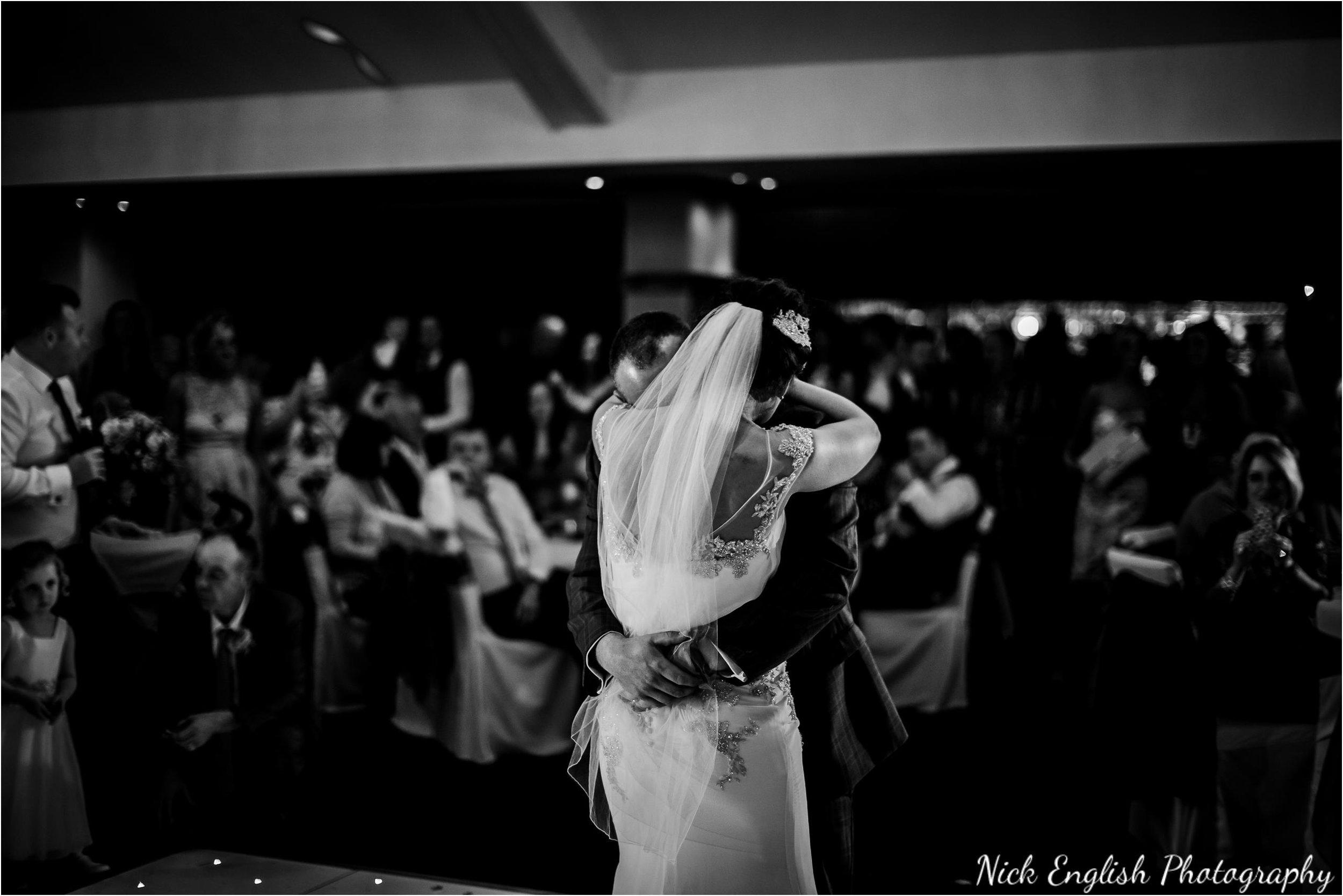 Stacey-Ash-Wedding-Photographs-Stanley-House-Preston-Lancashire-248.jpg