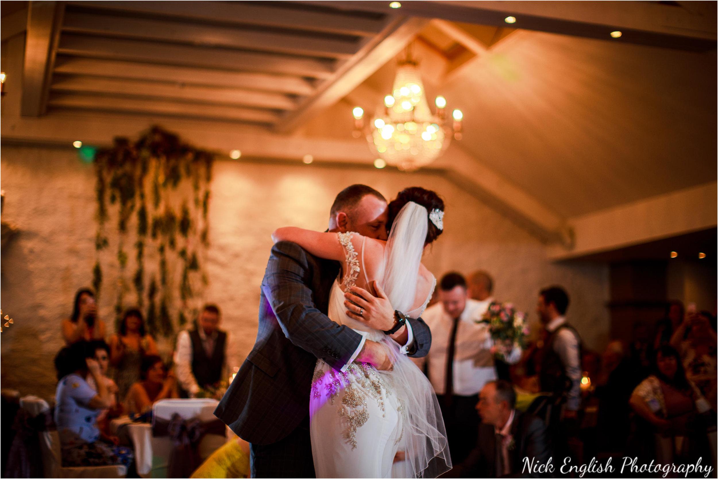 Stacey-Ash-Wedding-Photographs-Stanley-House-Preston-Lancashire-250.jpg