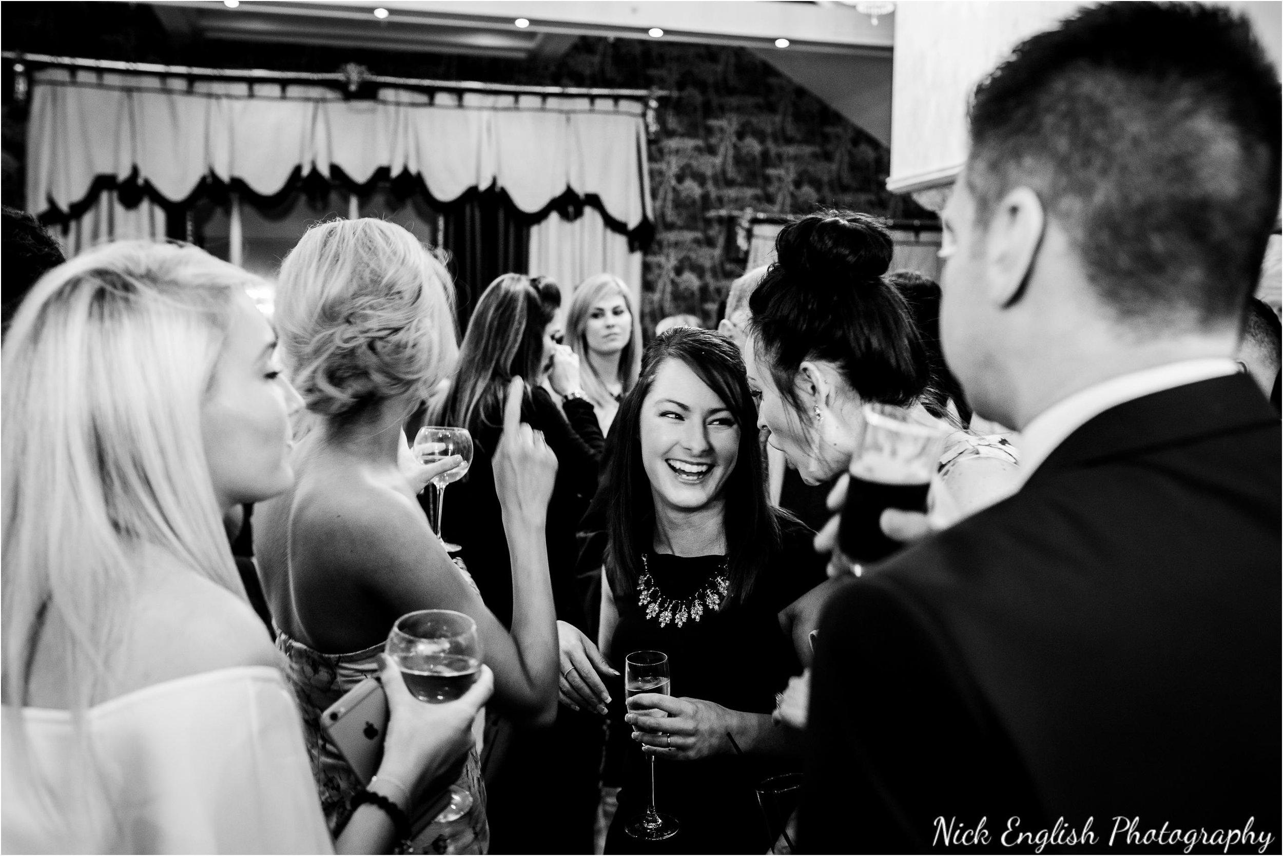 Stacey-Ash-Wedding-Photographs-Stanley-House-Preston-Lancashire-252.jpg