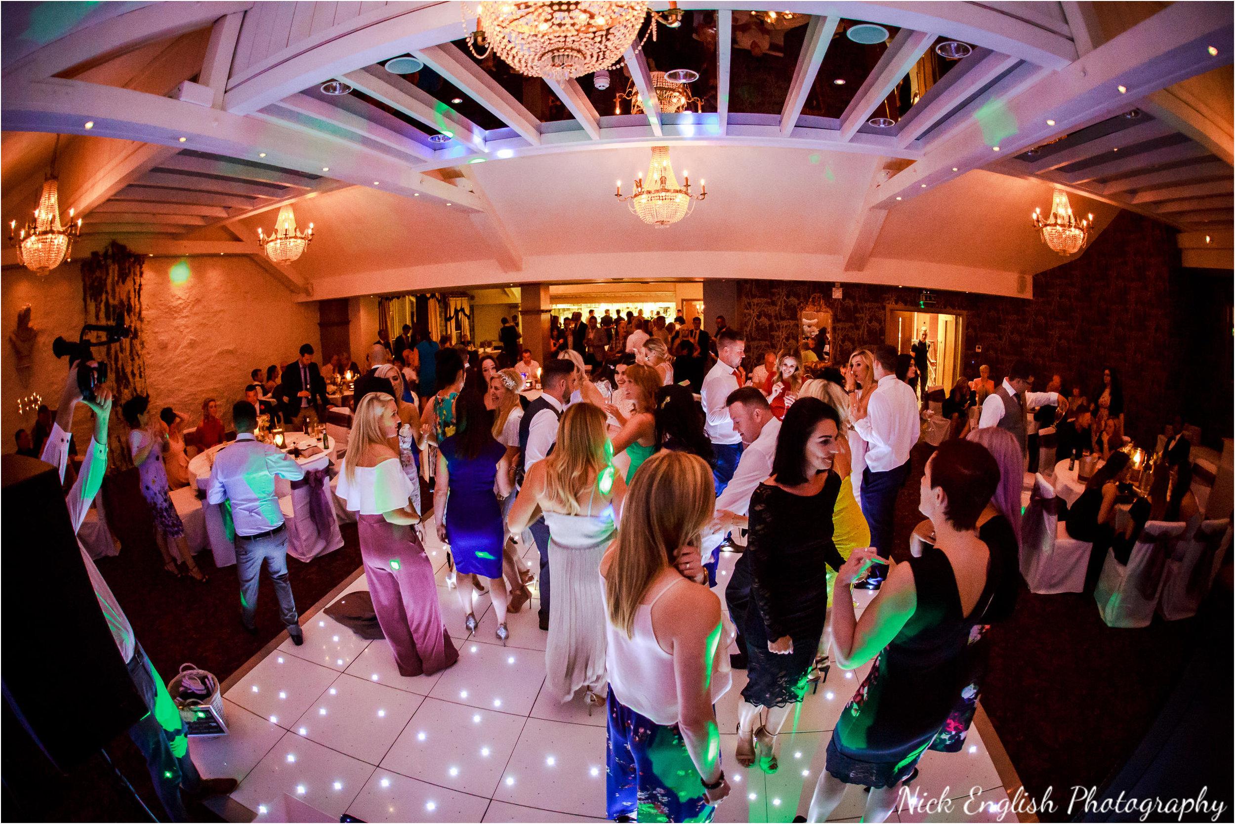 Stacey-Ash-Wedding-Photographs-Stanley-House-Preston-Lancashire-255.jpg