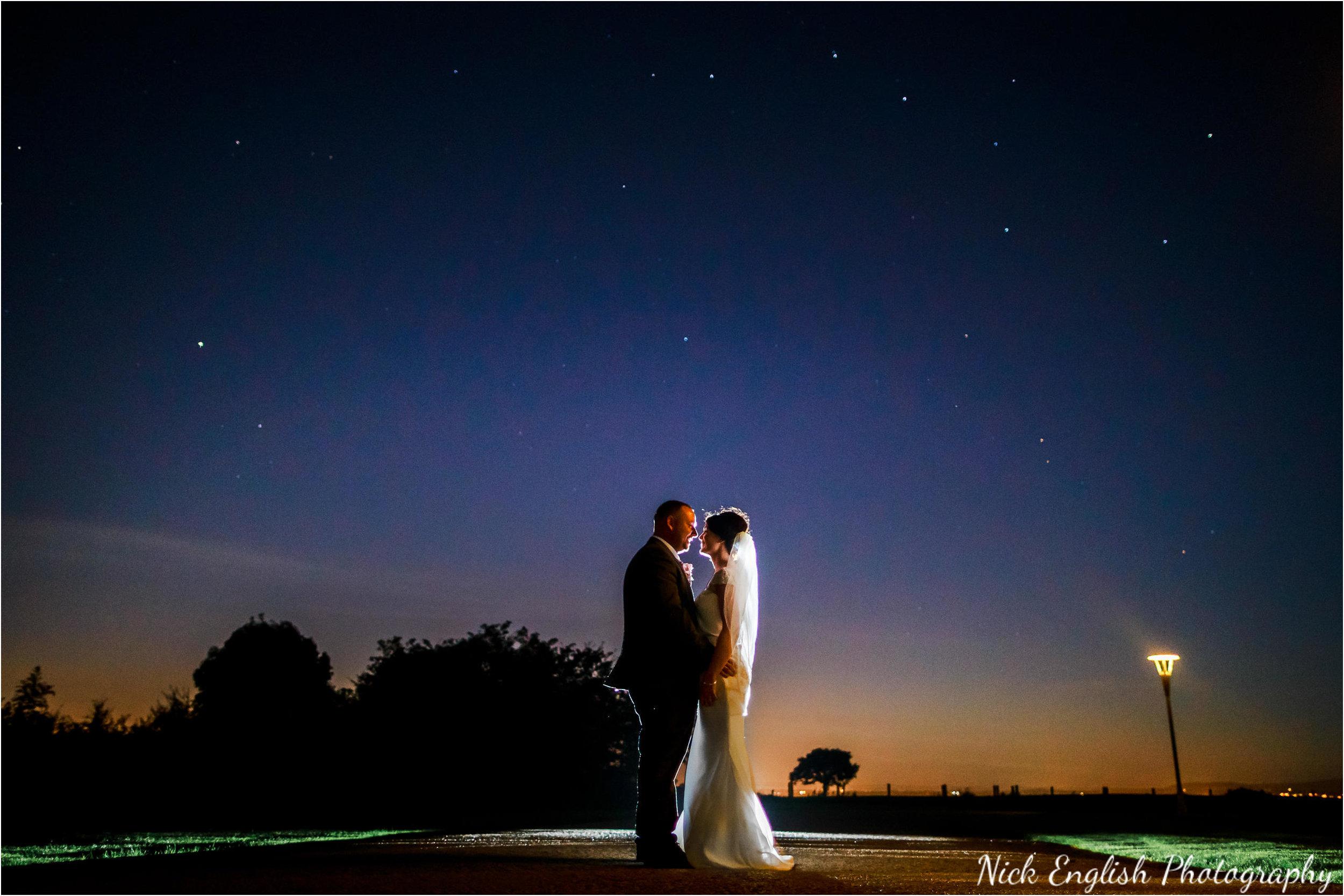 Stacey-Ash-Wedding-Photographs-Stanley-House-Preston-Lancashire-257.jpg