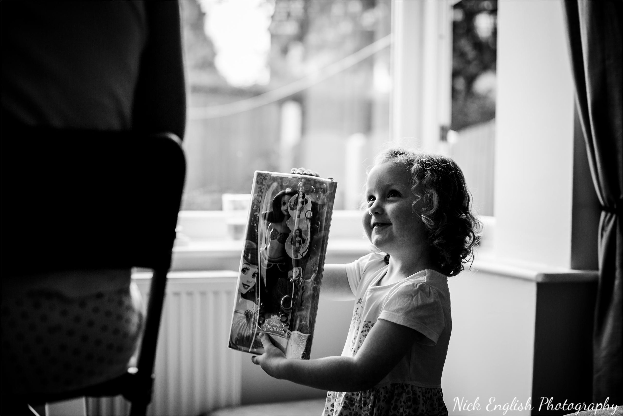 Stacey-Ash-Wedding-Photographs-Stanley-House-Preston-Lancashire-22.jpg