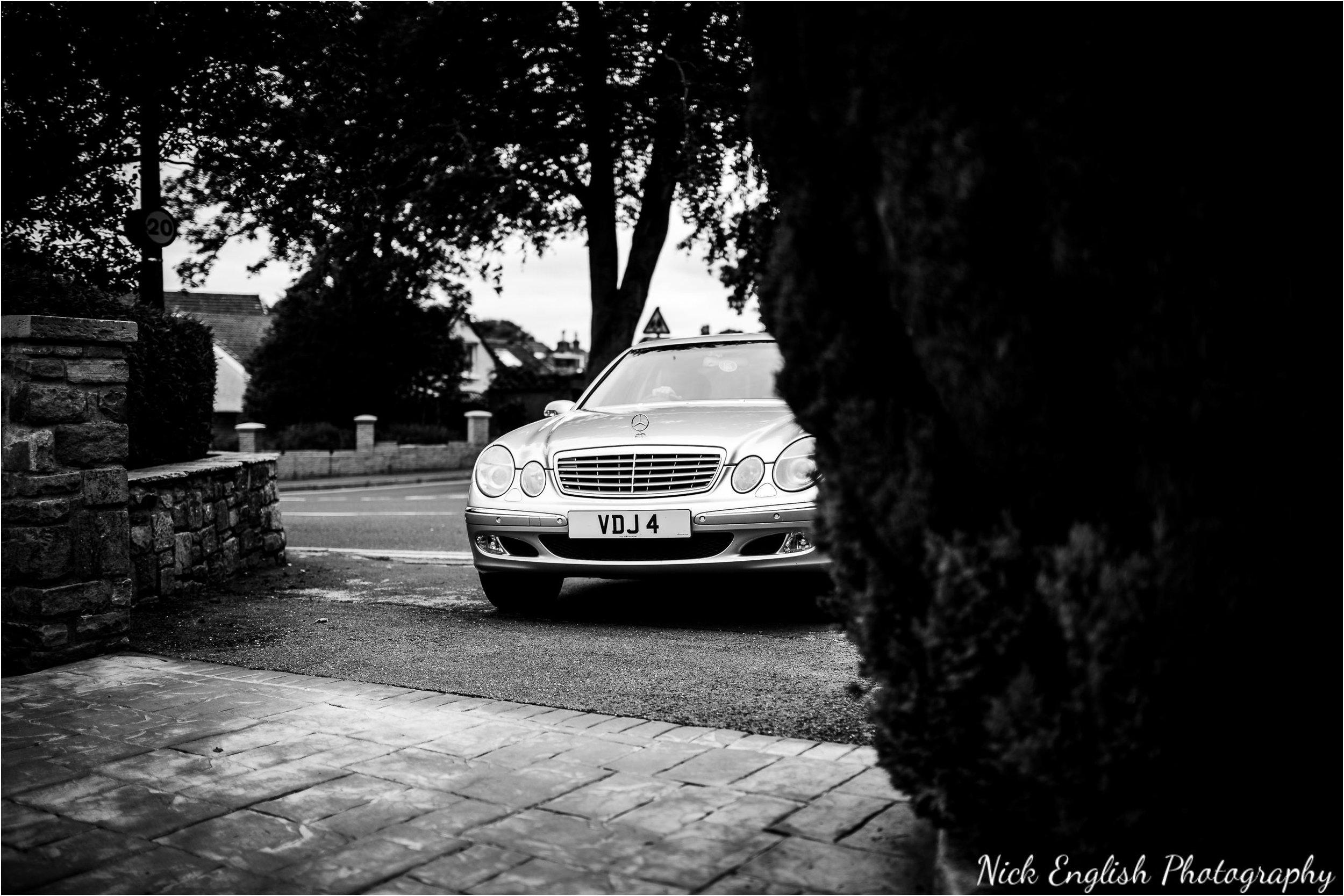 Emily David Wedding Photographs at Barton Grange Preston by Nick English Photography 8jpg.jpeg