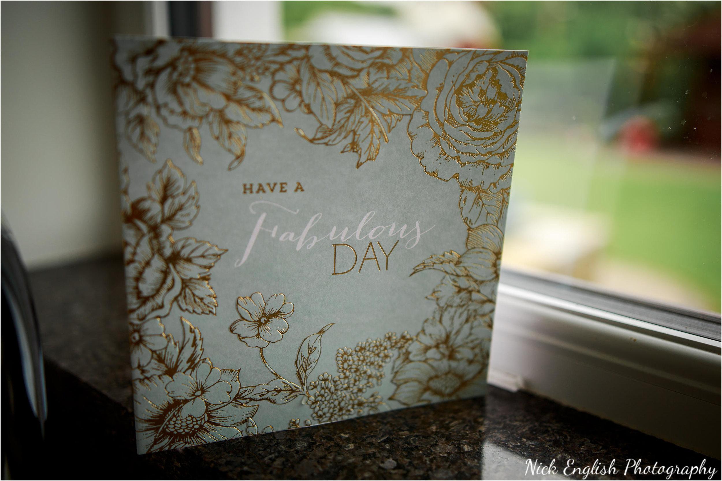 Emily David Wedding Photographs at Barton Grange Preston by Nick English Photography 10jpg.jpeg