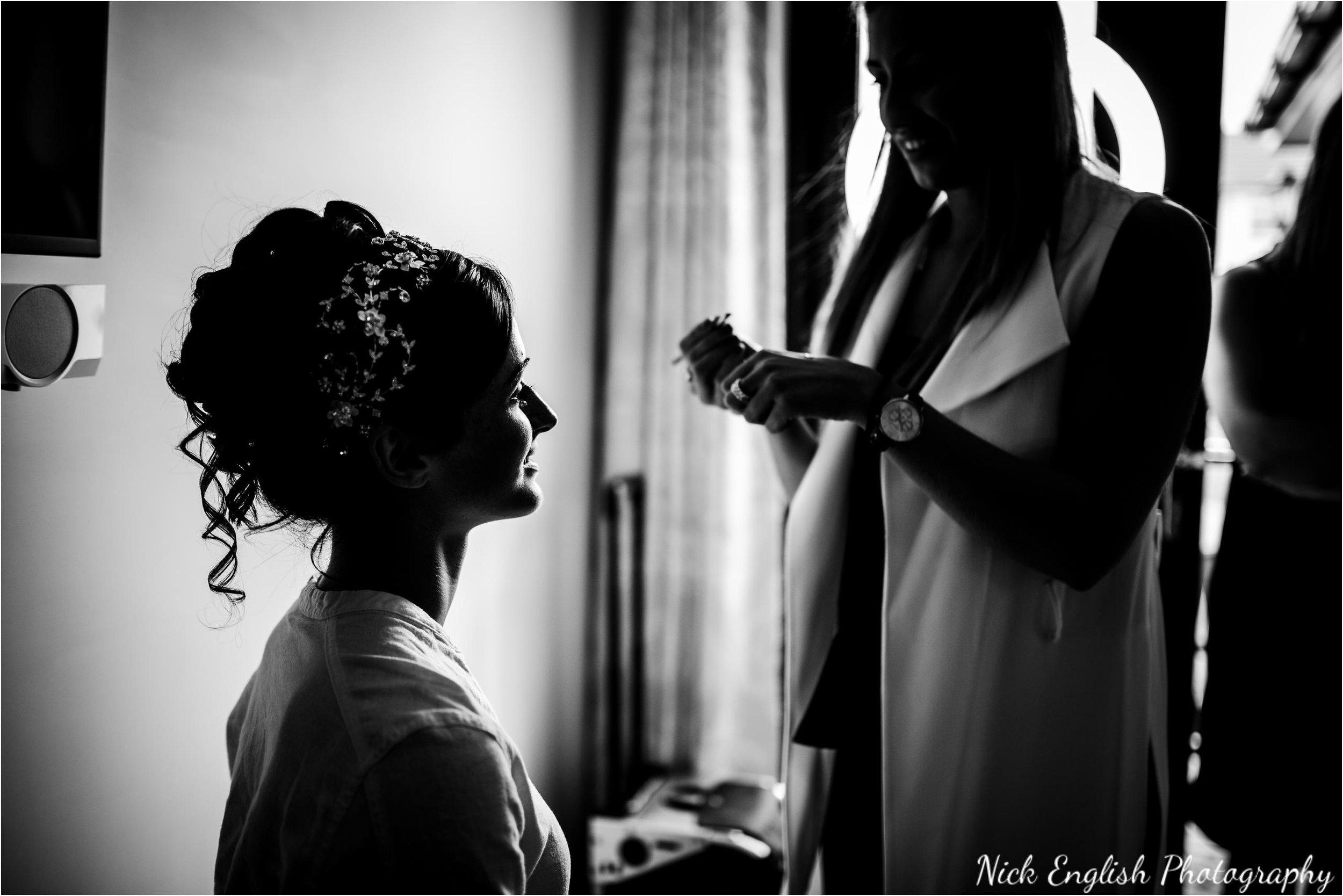 Emily David Wedding Photographs at Barton Grange Preston by Nick English Photography 12jpg.jpeg