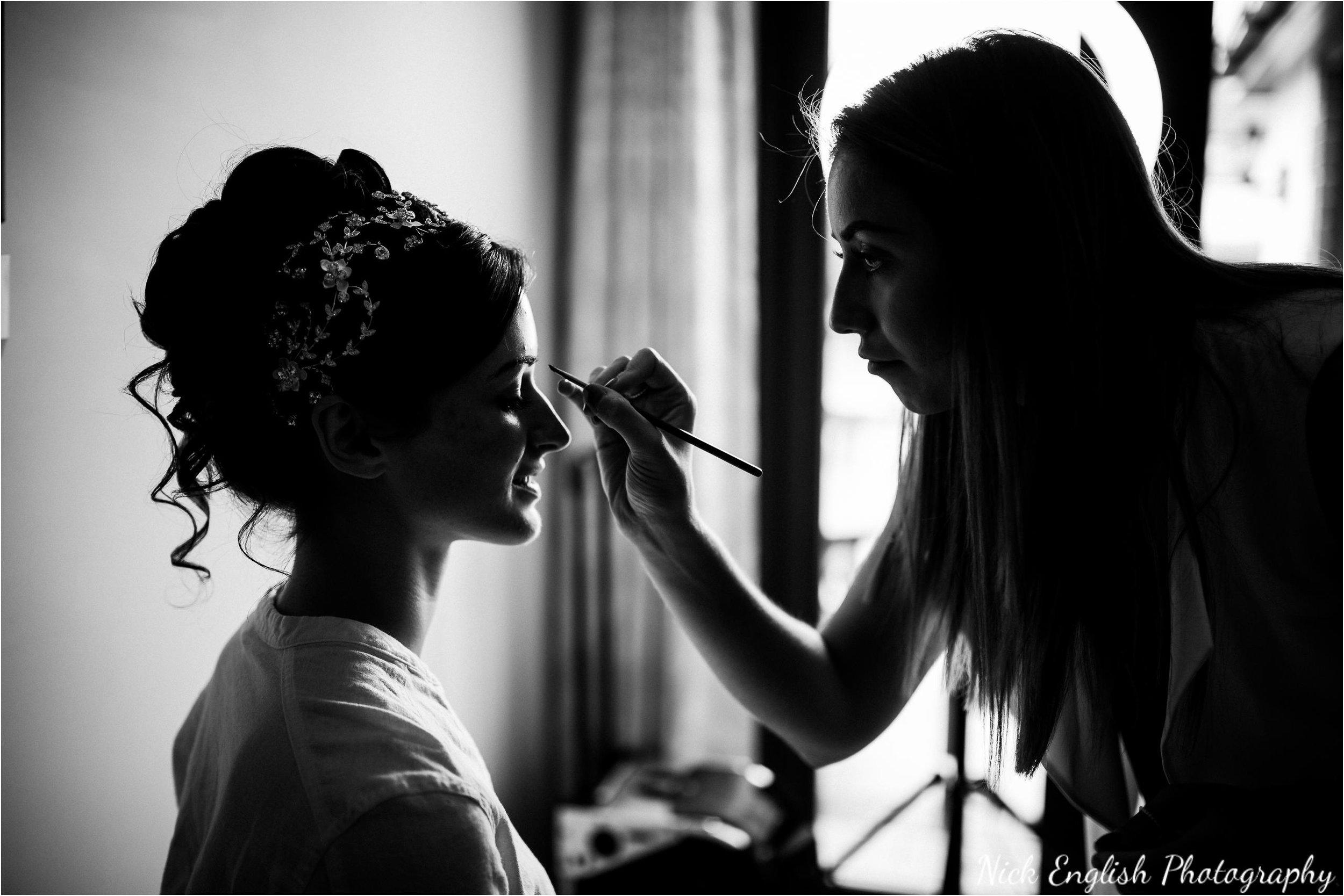 Emily David Wedding Photographs at Barton Grange Preston by Nick English Photography 13jpg.jpeg