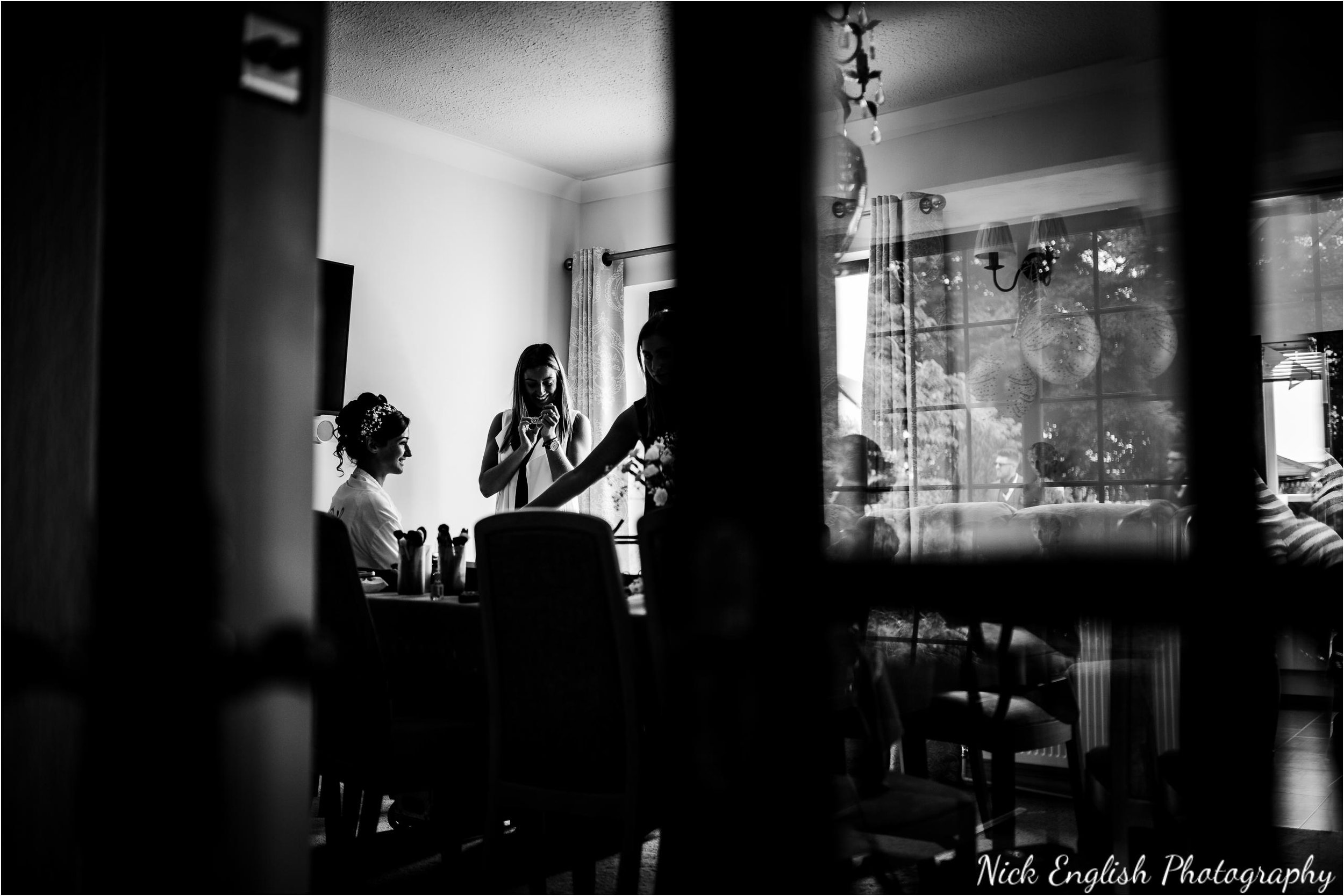 Emily David Wedding Photographs at Barton Grange Preston by Nick English Photography 14jpg.jpeg